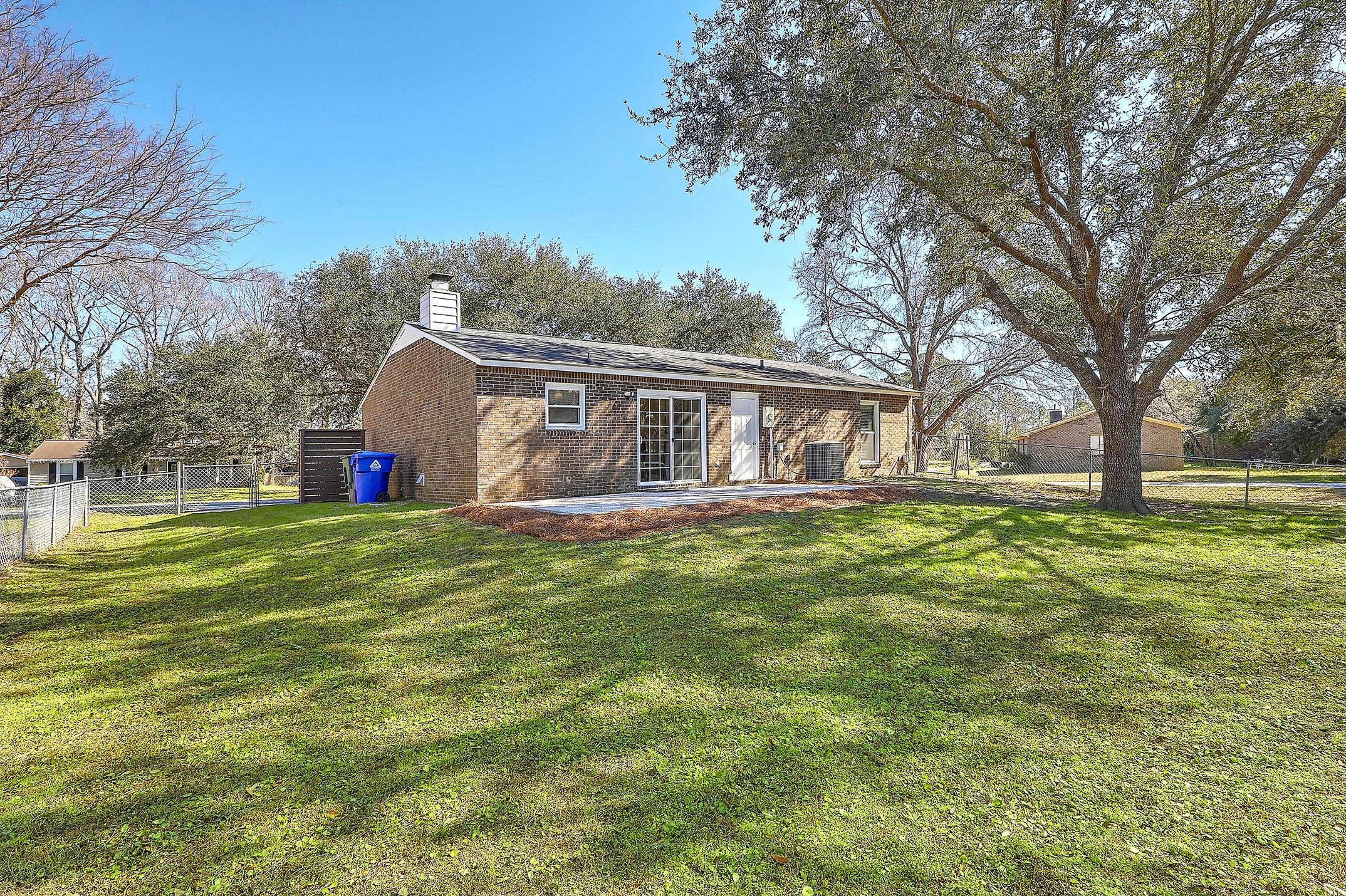 Oakland Homes For Sale - 281 Shore, Charleston, SC - 24