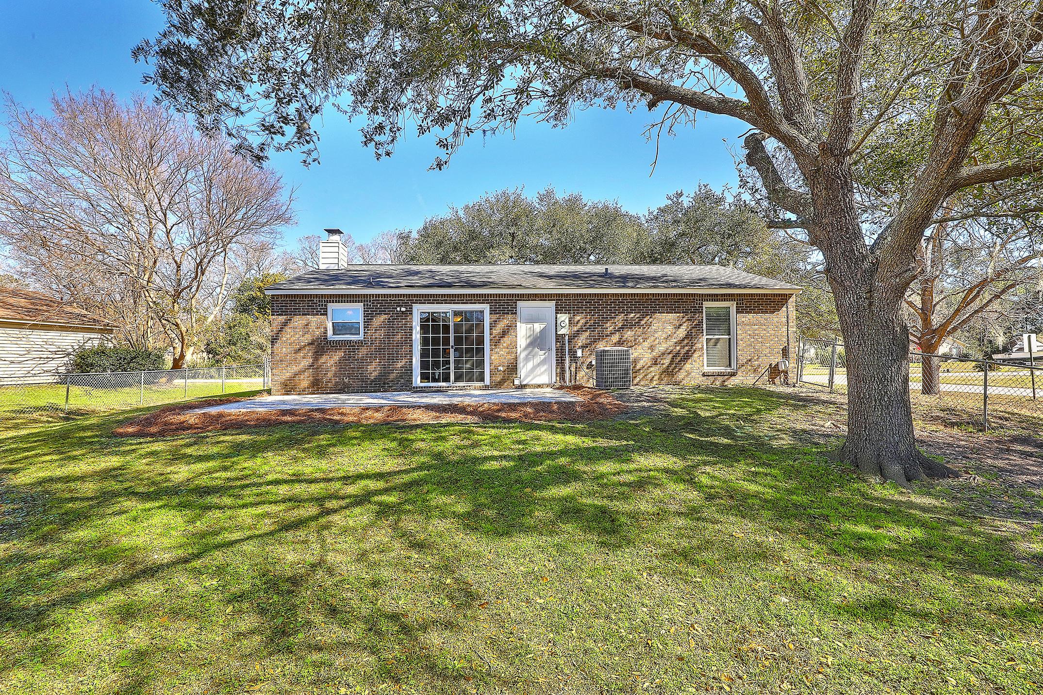 Oakland Homes For Sale - 281 Shore, Charleston, SC - 25