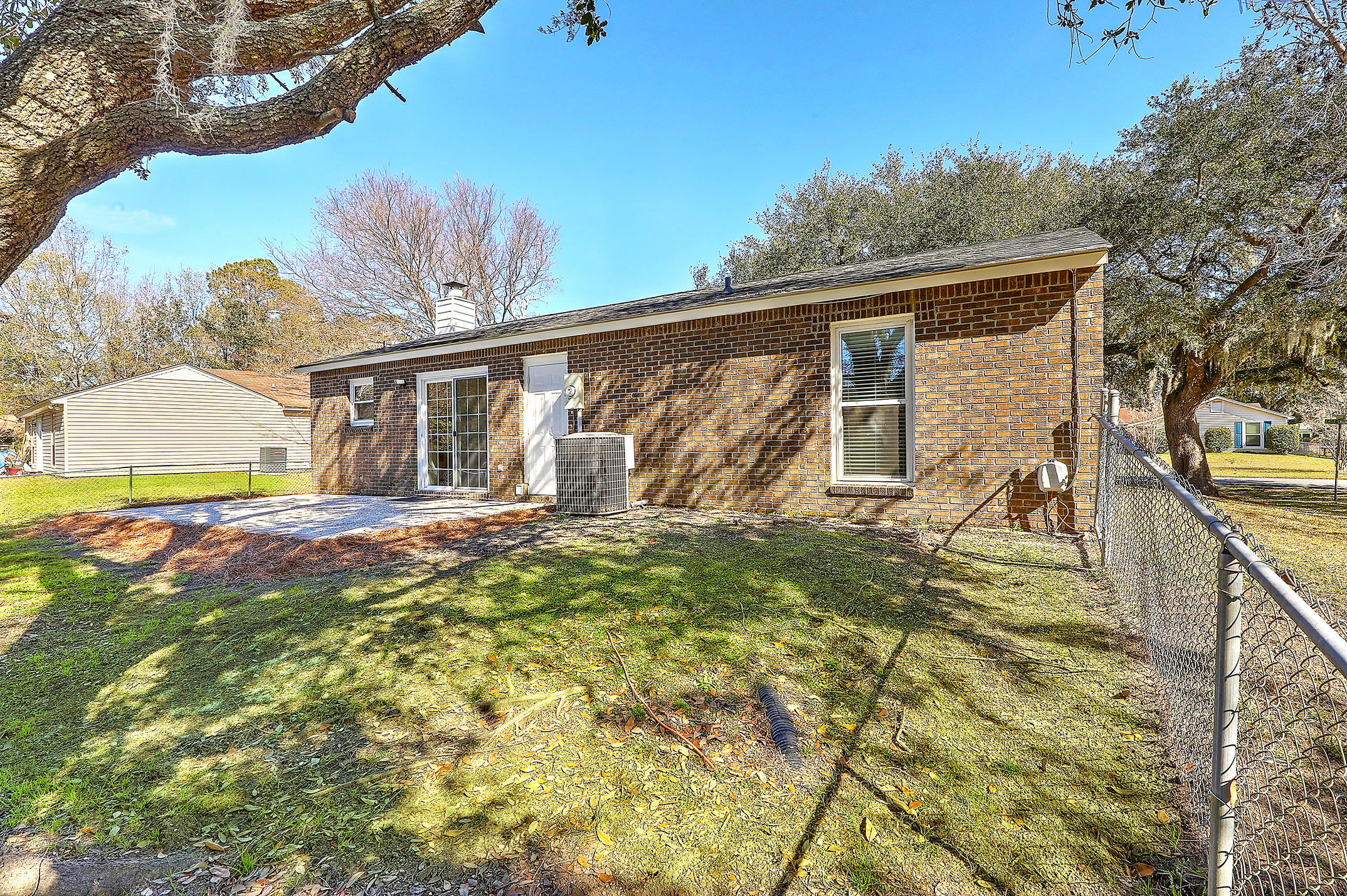 Oakland Homes For Sale - 281 Shore, Charleston, SC - 26