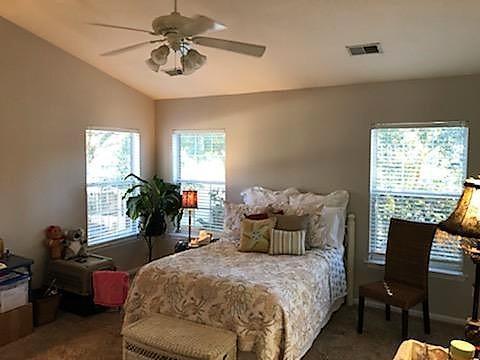 302 Oleander Way Summerville, SC 29485