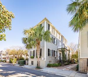 10 King Street, Charleston, SC 29401