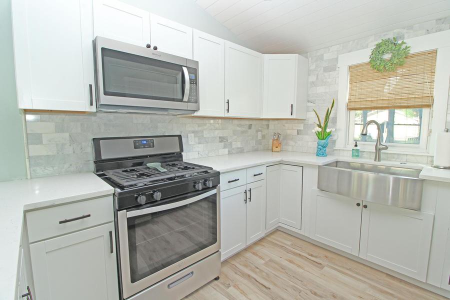 445 Venning Street Mount Pleasant, SC 29464