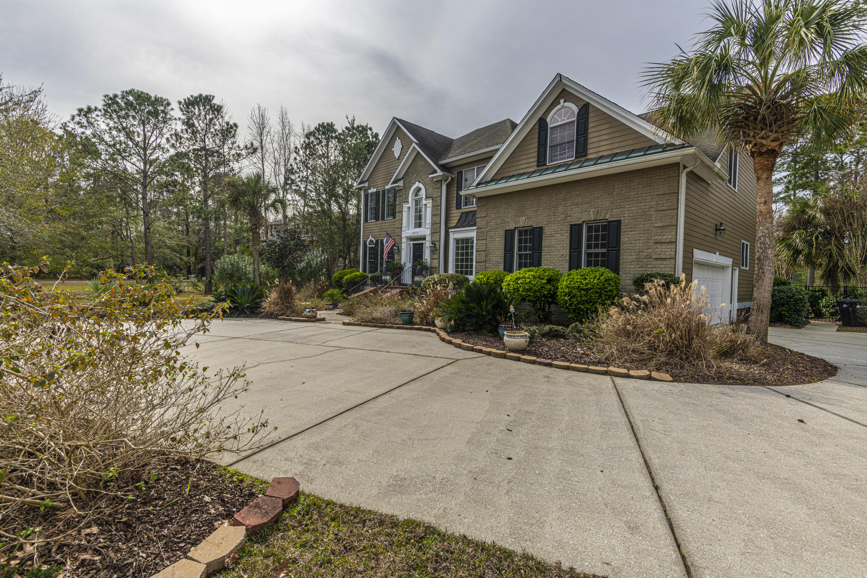 Dunes West Homes For Sale - 3910 Colonel Vanderhorst, Mount Pleasant, SC - 36