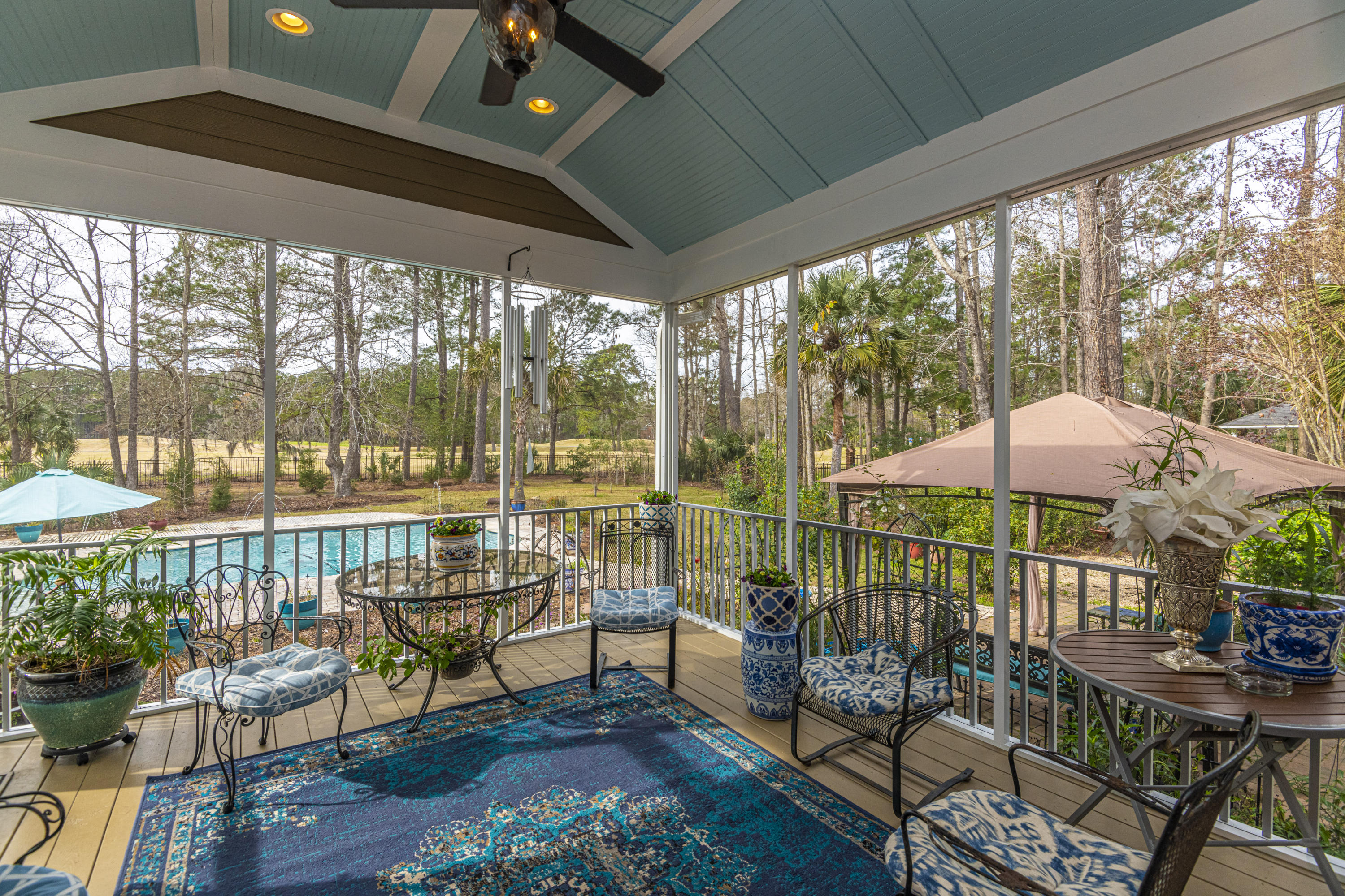 Dunes West Homes For Sale - 3910 Colonel Vanderhorst, Mount Pleasant, SC - 64