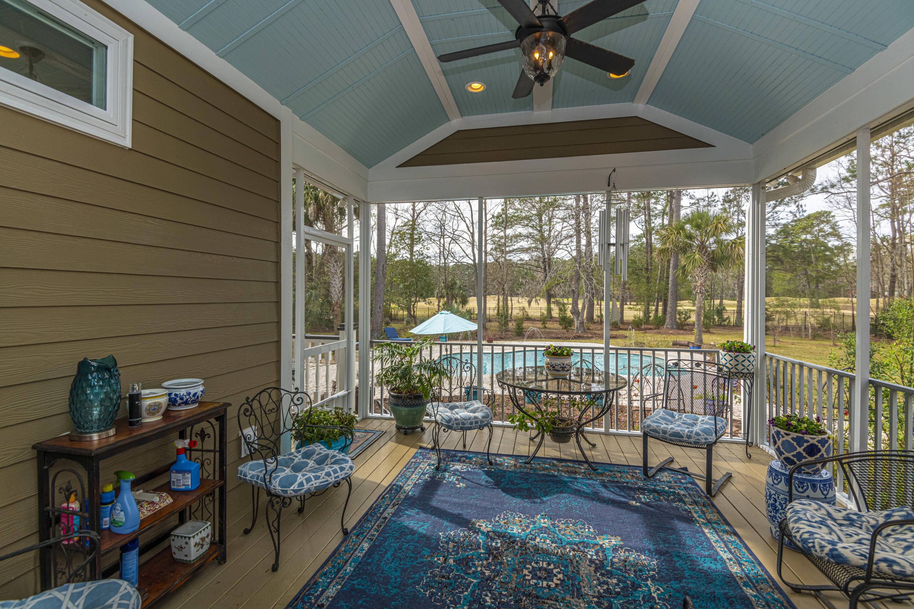 Dunes West Homes For Sale - 3910 Colonel Vanderhorst, Mount Pleasant, SC - 63