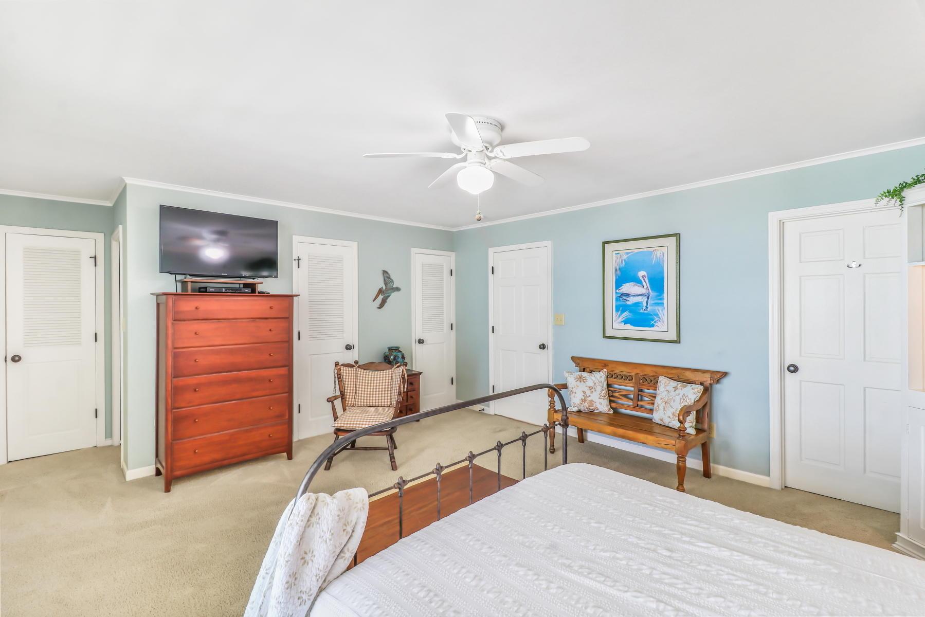 Marsh Harbor Homes For Sale - 1602 Marsh Harbor, Mount Pleasant, SC - 15