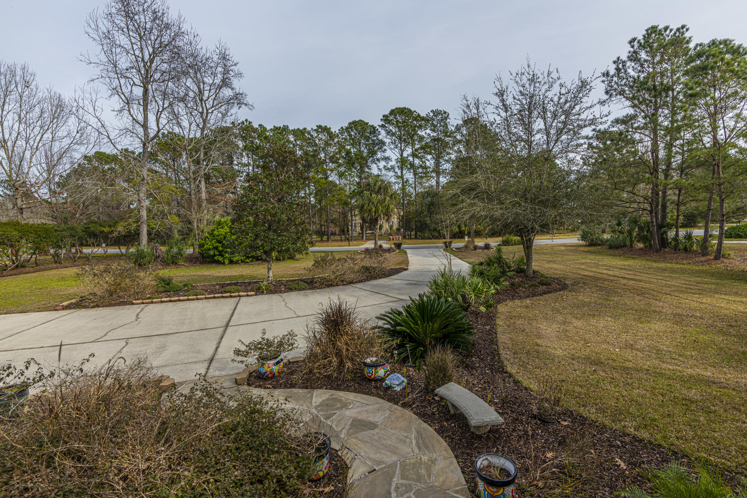 Dunes West Homes For Sale - 3910 Colonel Vanderhorst, Mount Pleasant, SC - 65