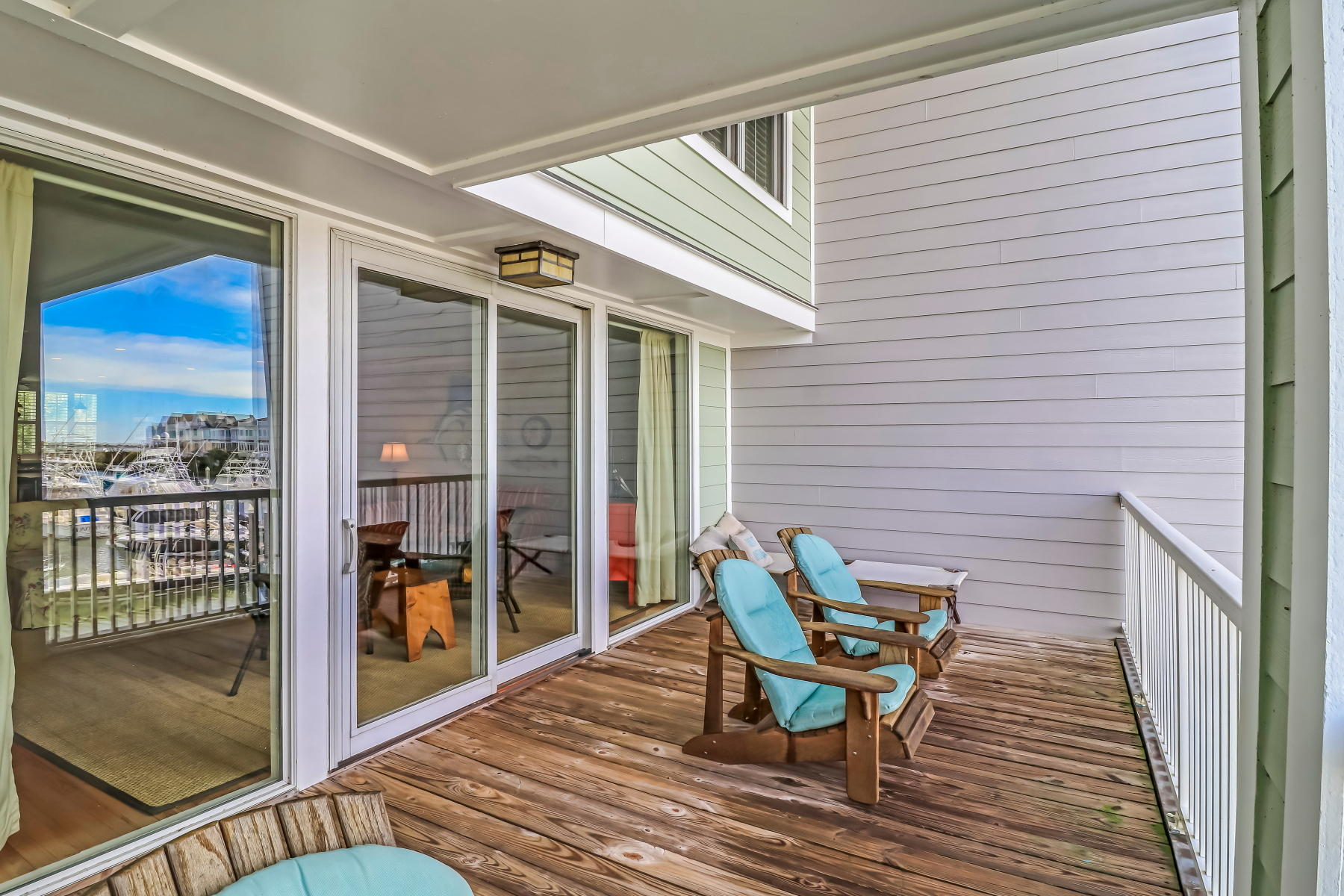 Marsh Harbor Homes For Sale - 1602 Marsh Harbor, Mount Pleasant, SC - 17