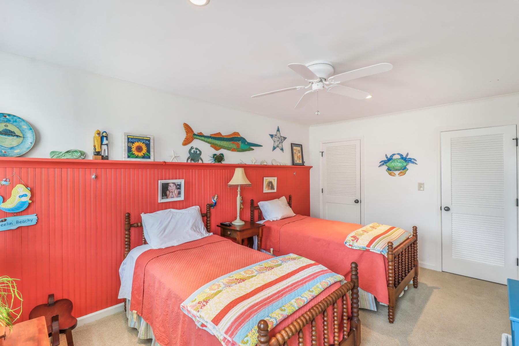 Marsh Harbor Homes For Sale - 1602 Marsh Harbor, Mount Pleasant, SC - 10