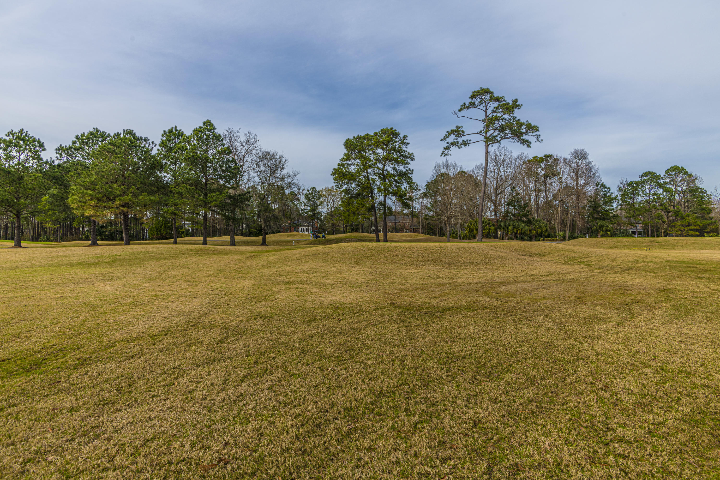 Dunes West Homes For Sale - 3910 Colonel Vanderhorst, Mount Pleasant, SC - 67
