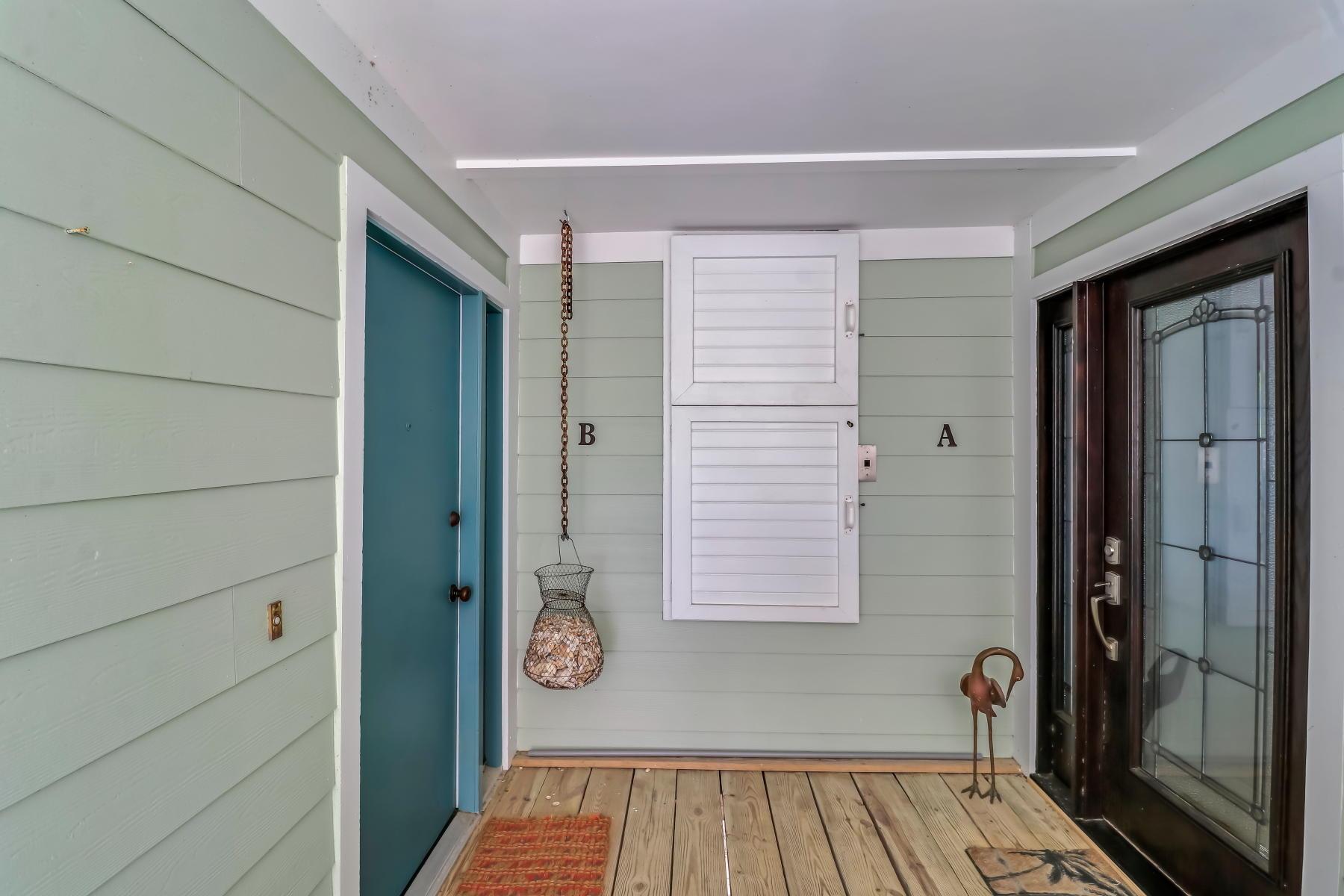 Marsh Harbor Homes For Sale - 1602 Marsh Harbor, Mount Pleasant, SC - 5