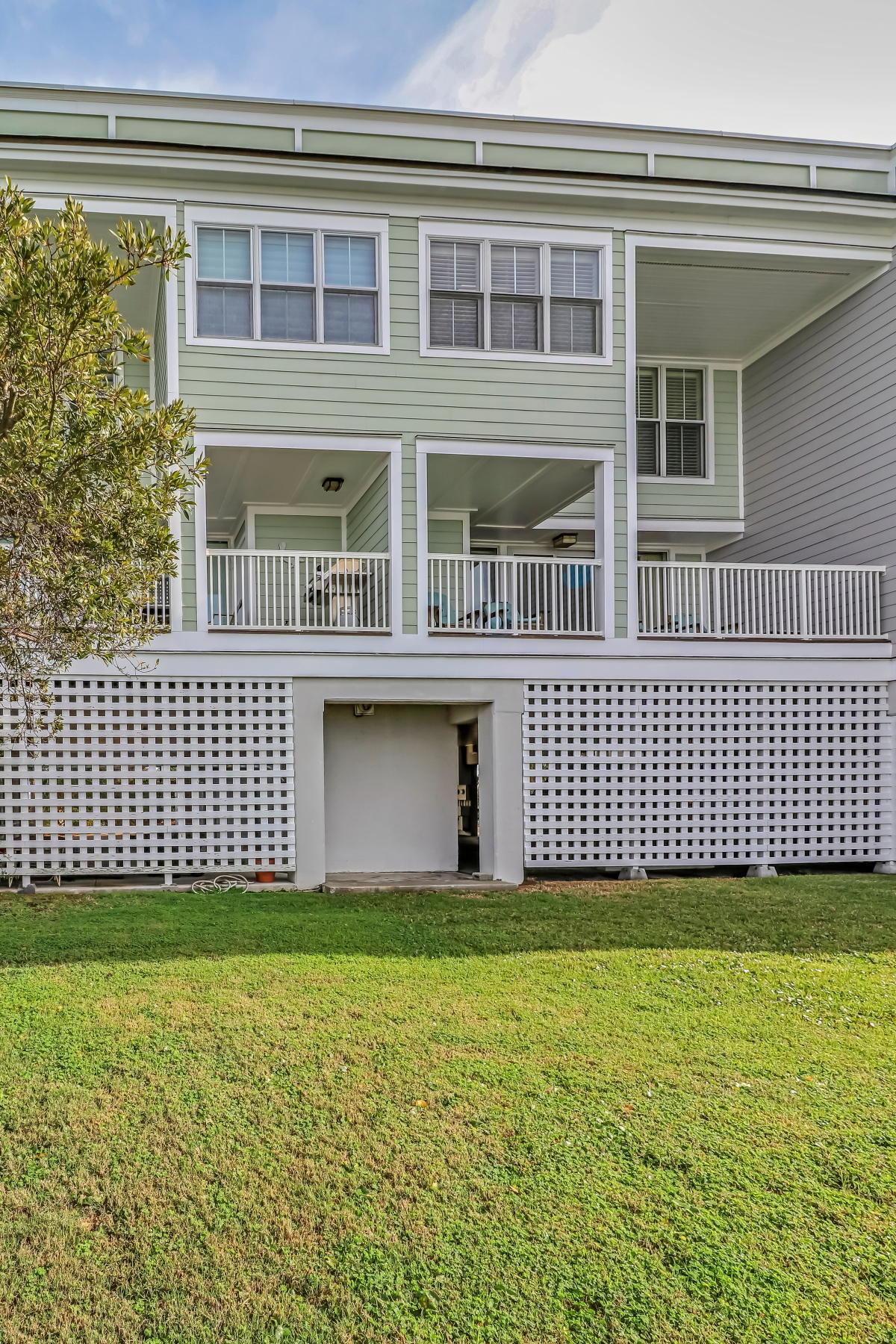Marsh Harbor Homes For Sale - 1602 Marsh Harbor, Mount Pleasant, SC - 4
