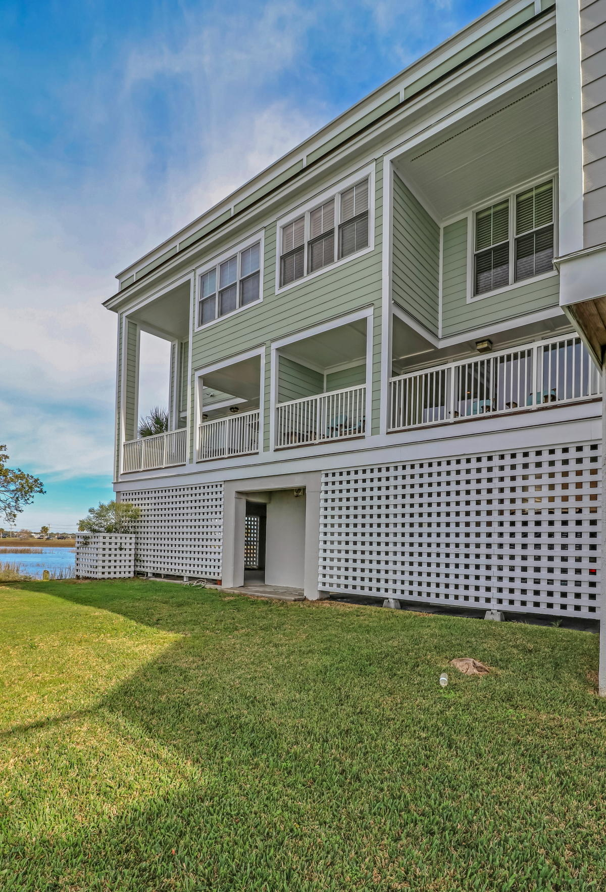 Marsh Harbor Homes For Sale - 1602 Marsh Harbor, Mount Pleasant, SC - 8