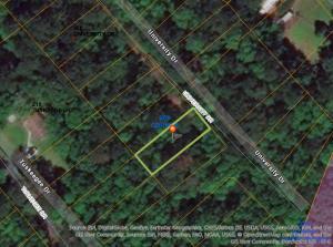 0 University Drive, 146, North Charleston, SC 29418