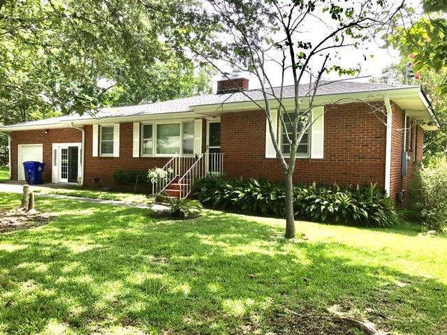 1913 Morgan Avenue North Charleston, SC 29406