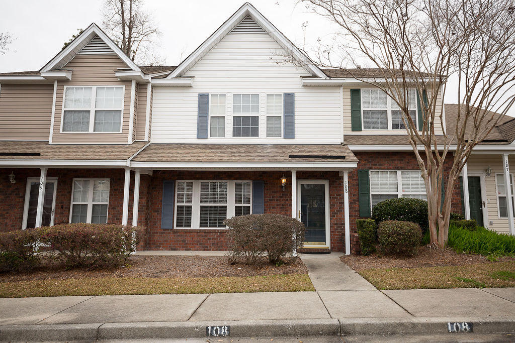 108 Brockman Way Goose Creek, SC 29445