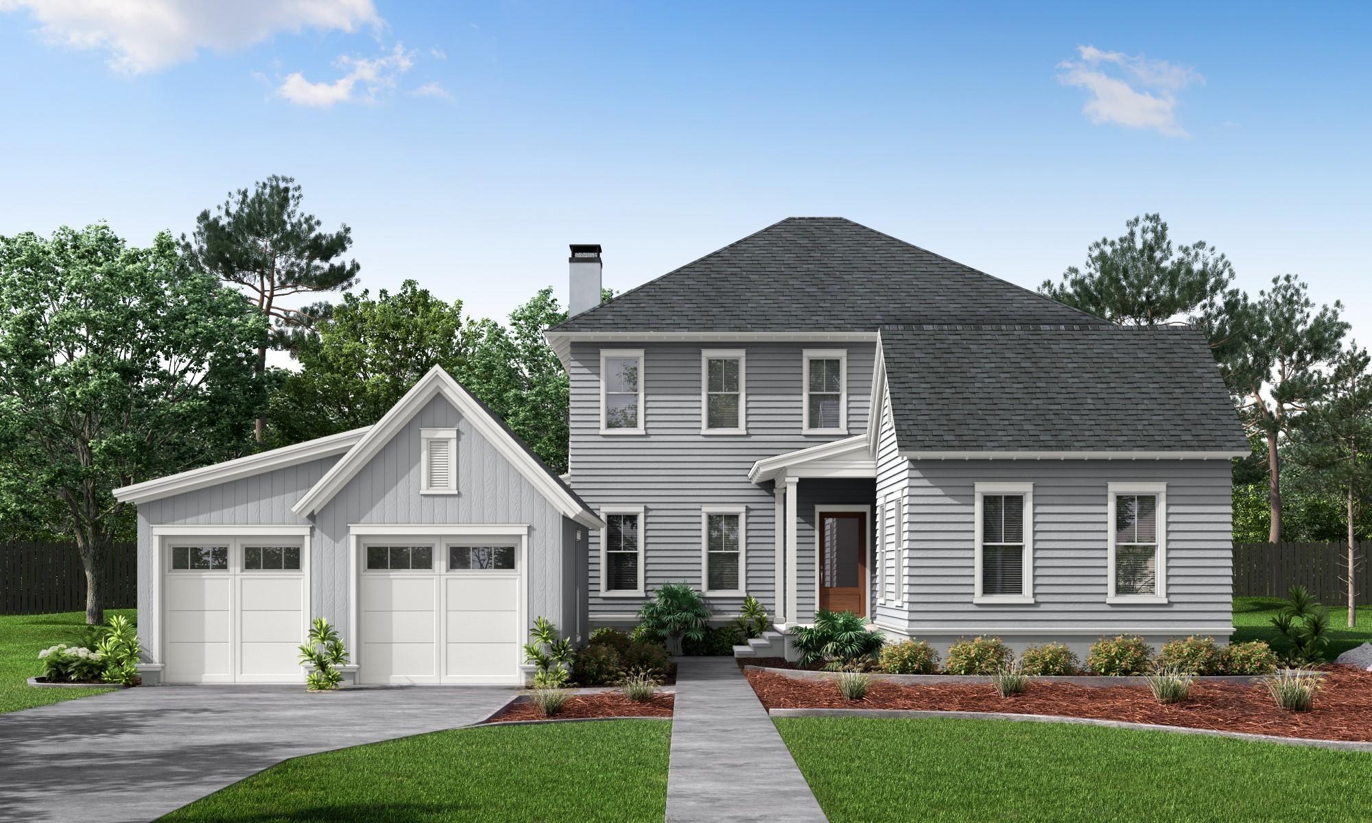 Shell Landing Homes For Sale - 1551 Gemstone, Mount Pleasant, SC - 3