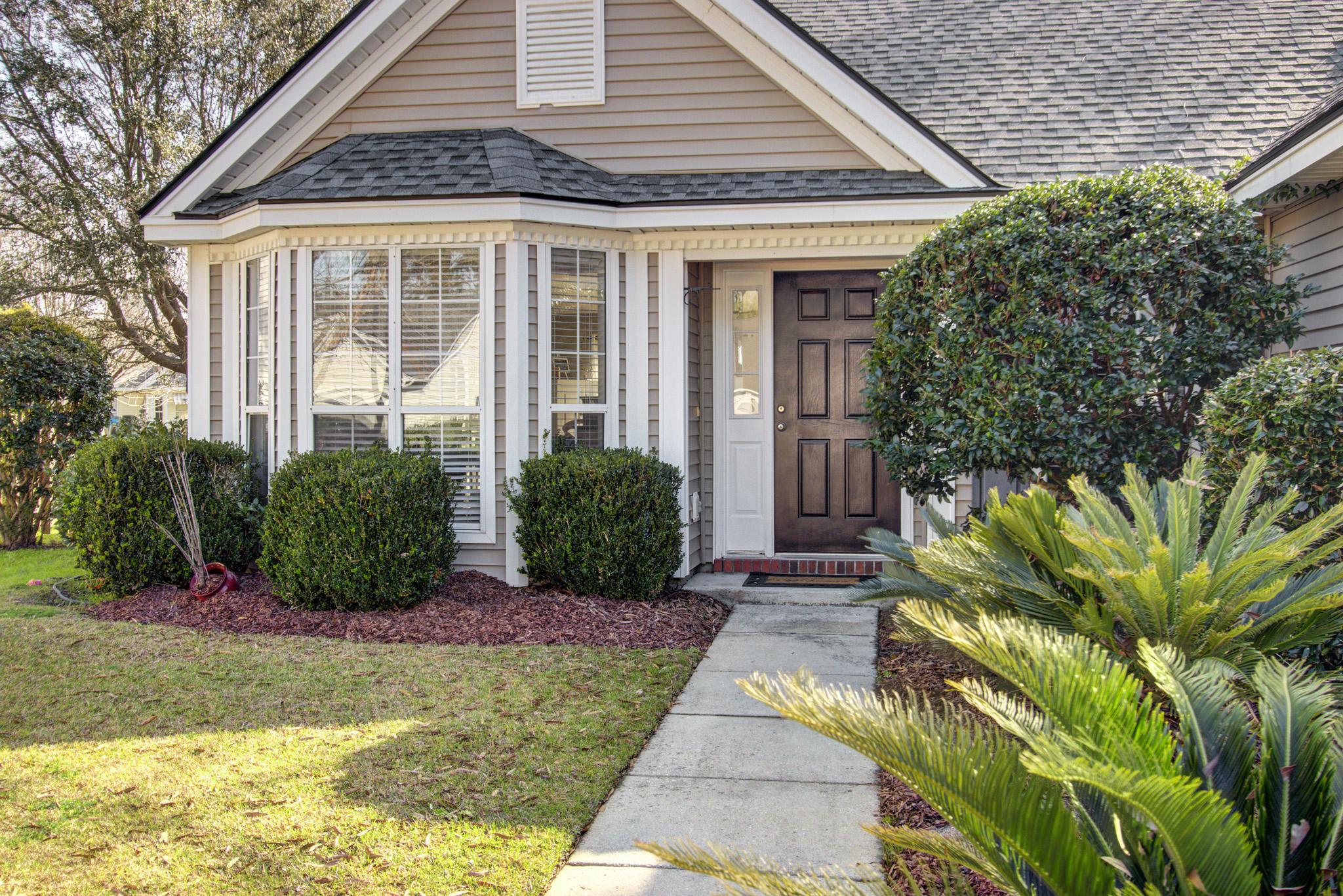 Dunes West Homes For Sale - 1425 Water Oak Cut, Mount Pleasant, SC - 20