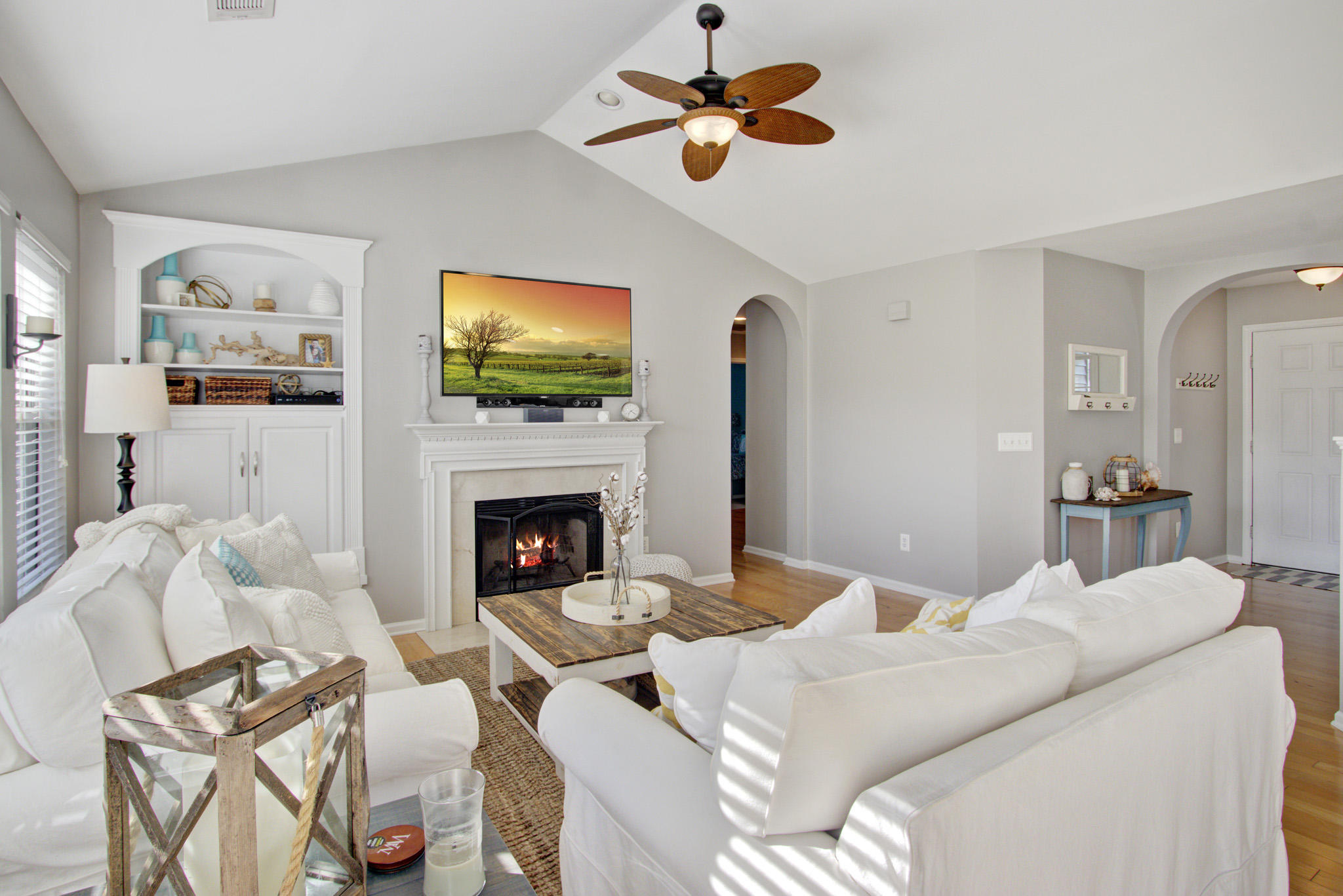 Dunes West Homes For Sale - 1425 Water Oak Cut, Mount Pleasant, SC - 23