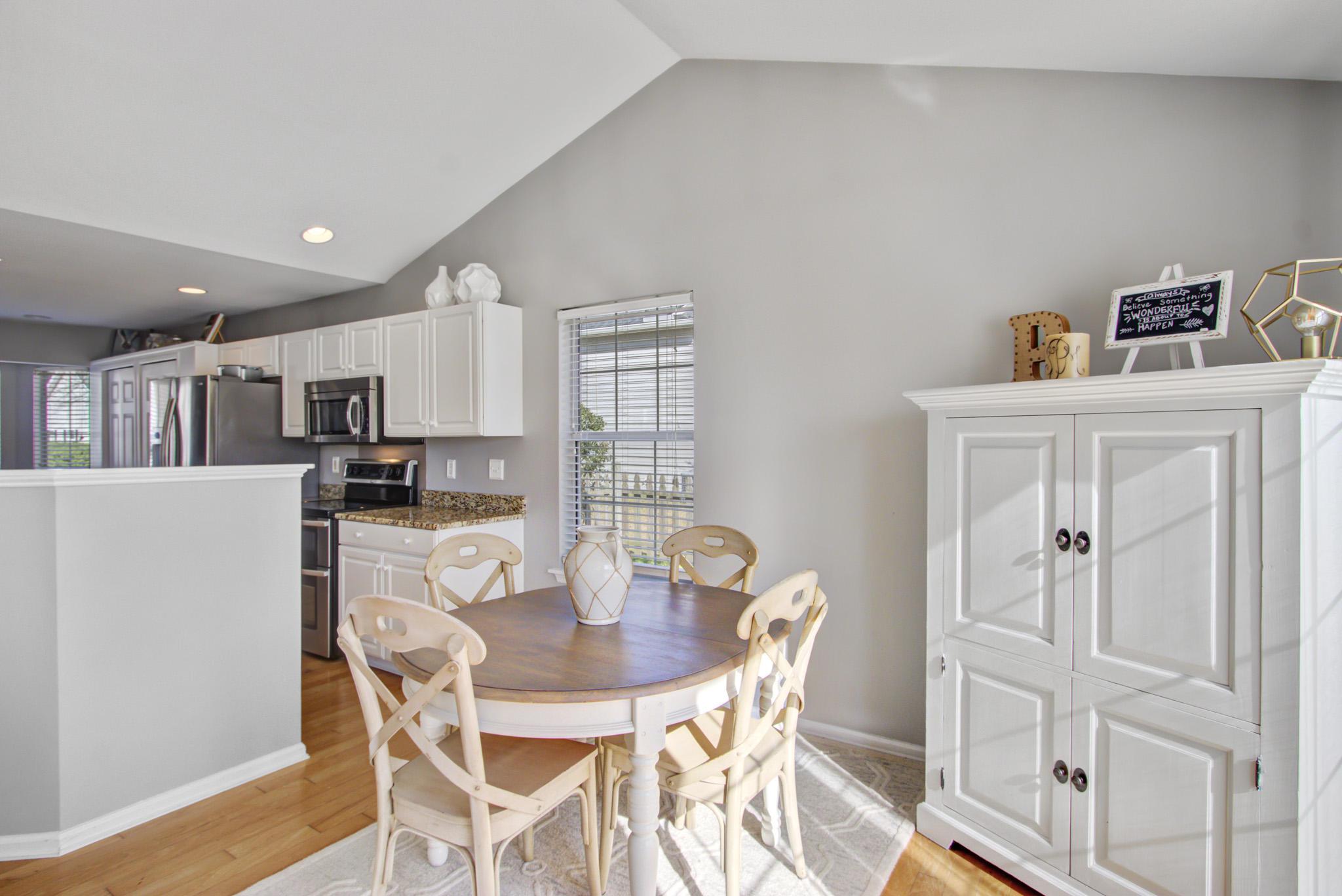 Dunes West Homes For Sale - 1425 Water Oak Cut, Mount Pleasant, SC - 24