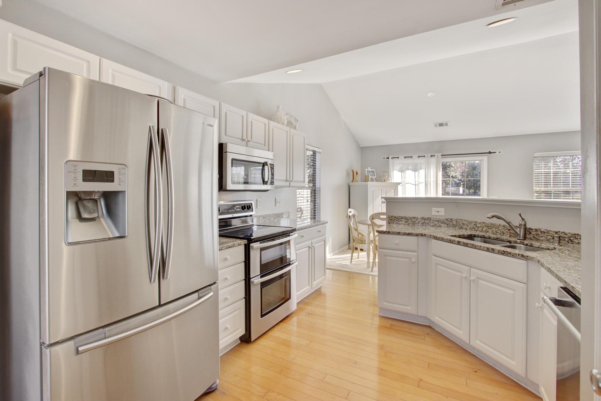 Dunes West Homes For Sale - 1425 Water Oak Cut, Mount Pleasant, SC - 16