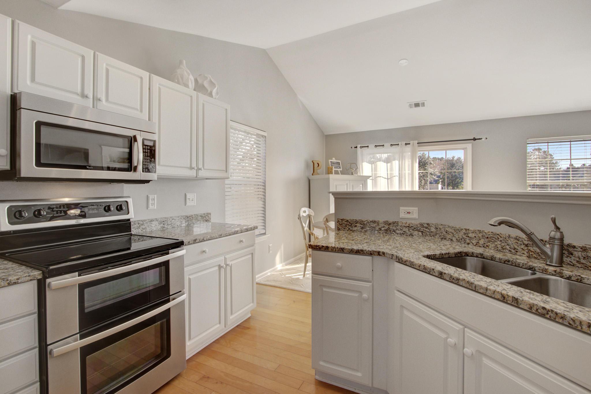 Dunes West Homes For Sale - 1425 Water Oak Cut, Mount Pleasant, SC - 14