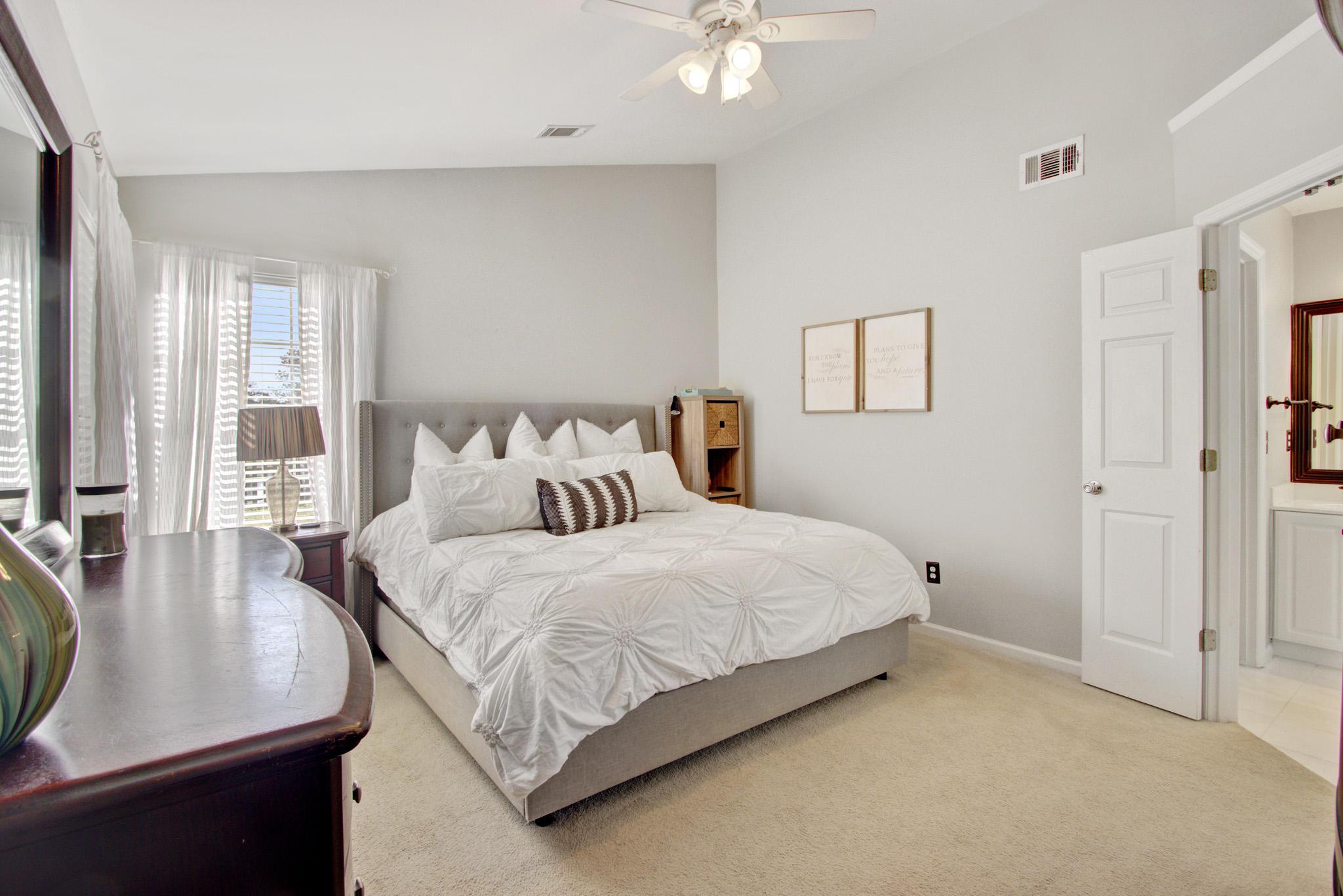 Dunes West Homes For Sale - 1425 Water Oak Cut, Mount Pleasant, SC - 12