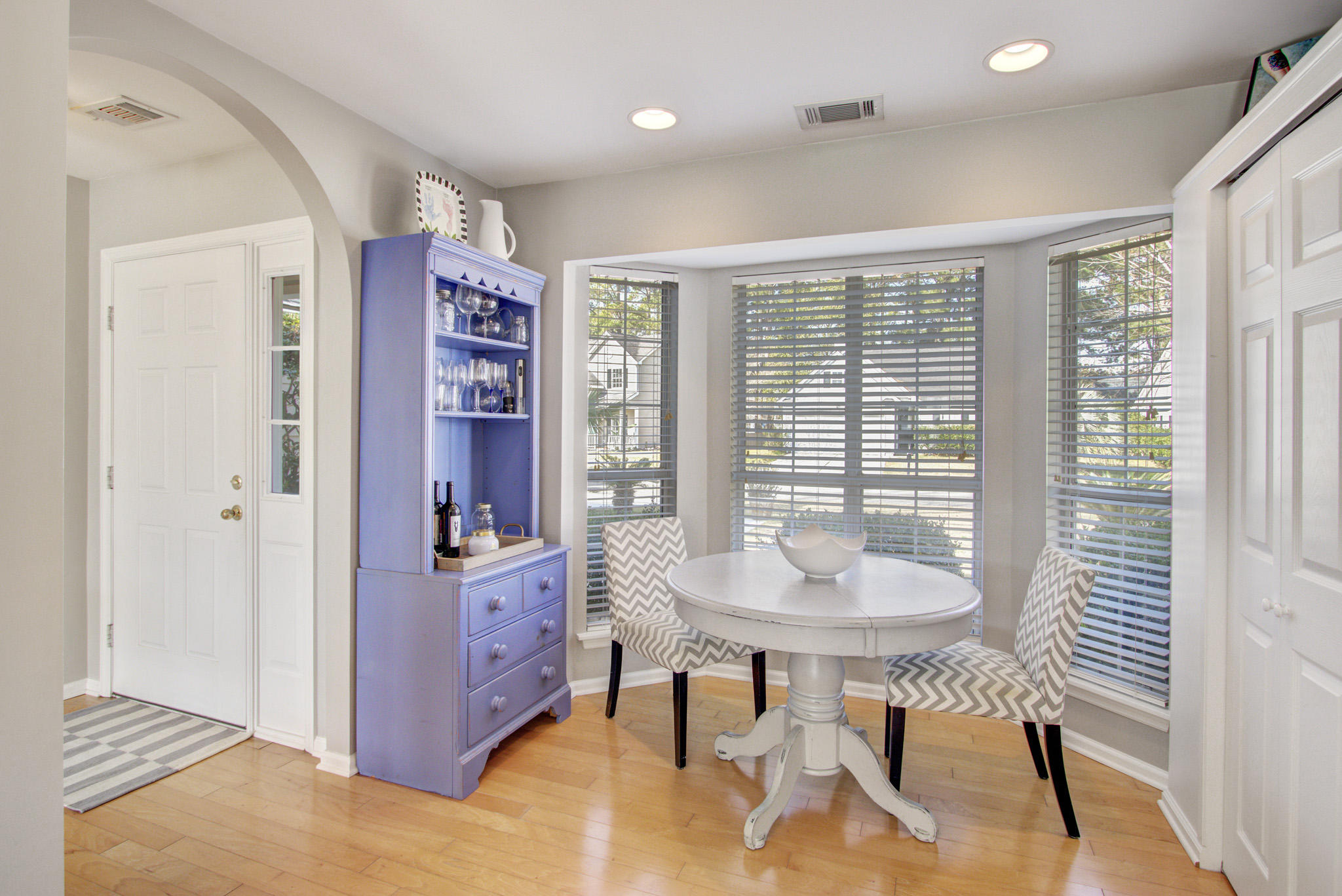 Dunes West Homes For Sale - 1425 Water Oak Cut, Mount Pleasant, SC - 13