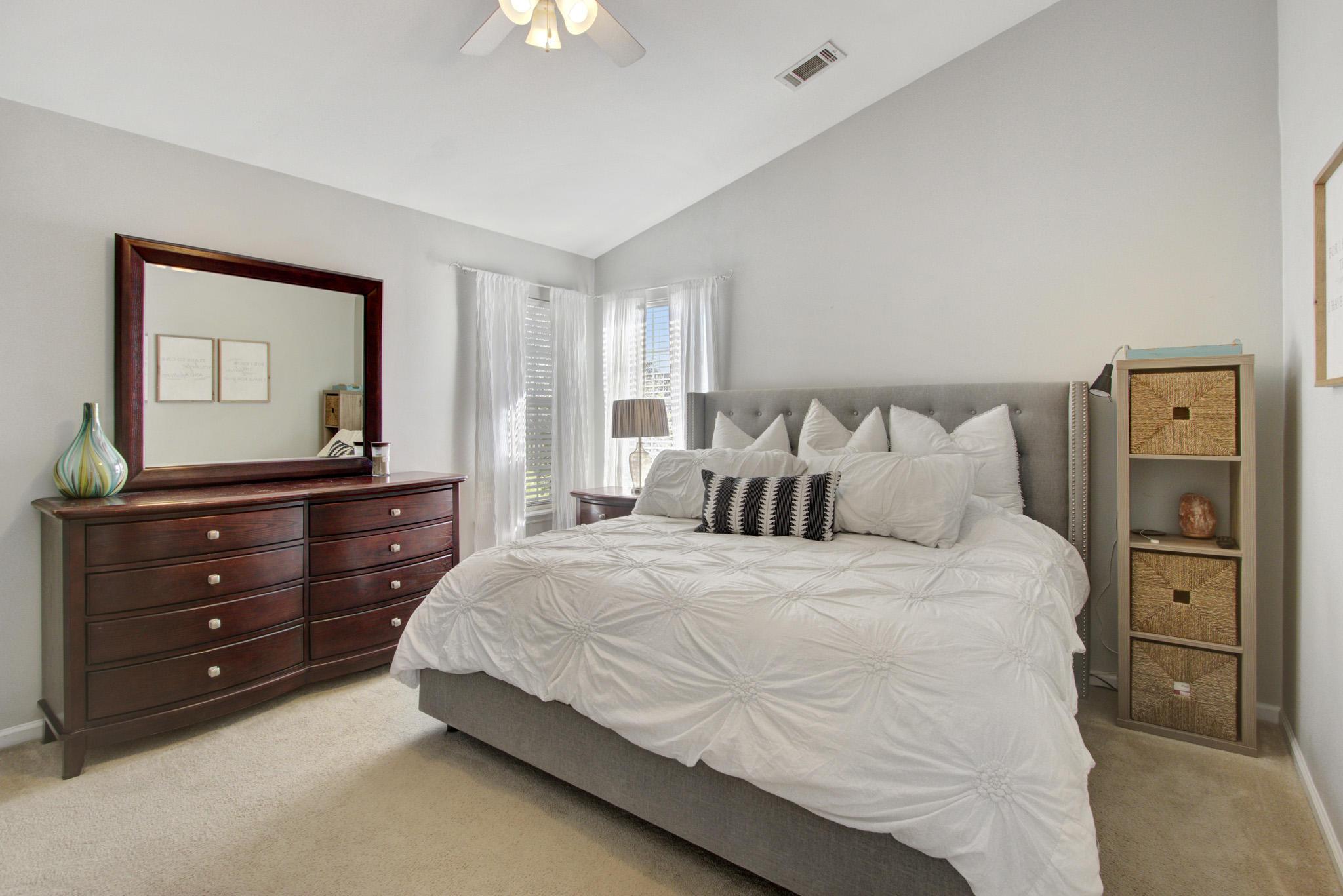 Dunes West Homes For Sale - 1425 Water Oak Cut, Mount Pleasant, SC - 8