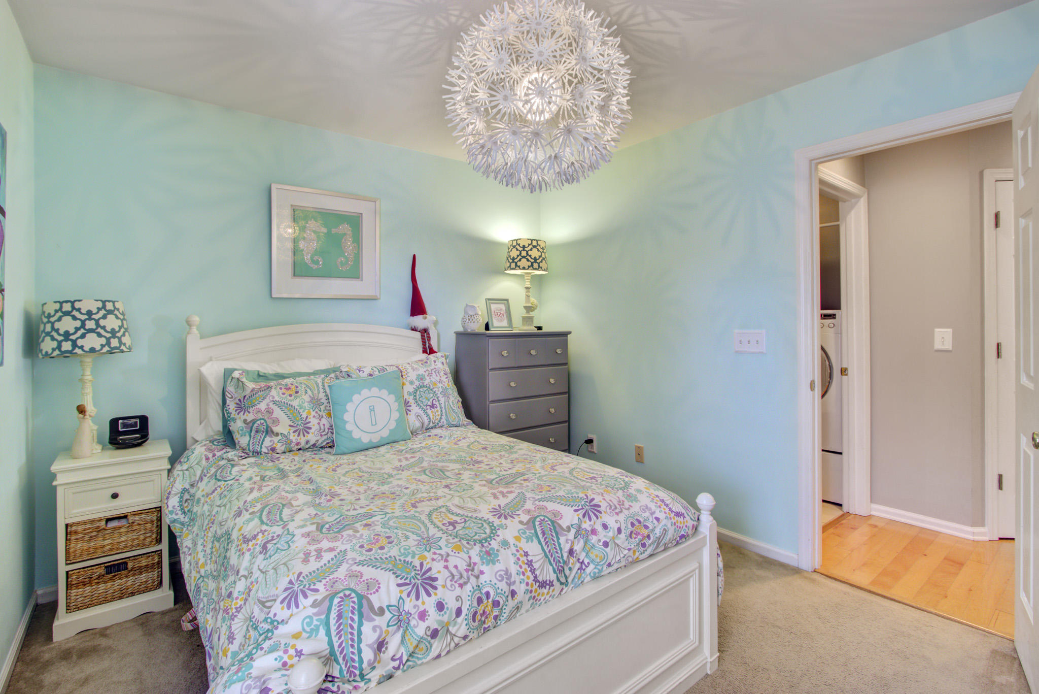 Dunes West Homes For Sale - 1425 Water Oak Cut, Mount Pleasant, SC - 0