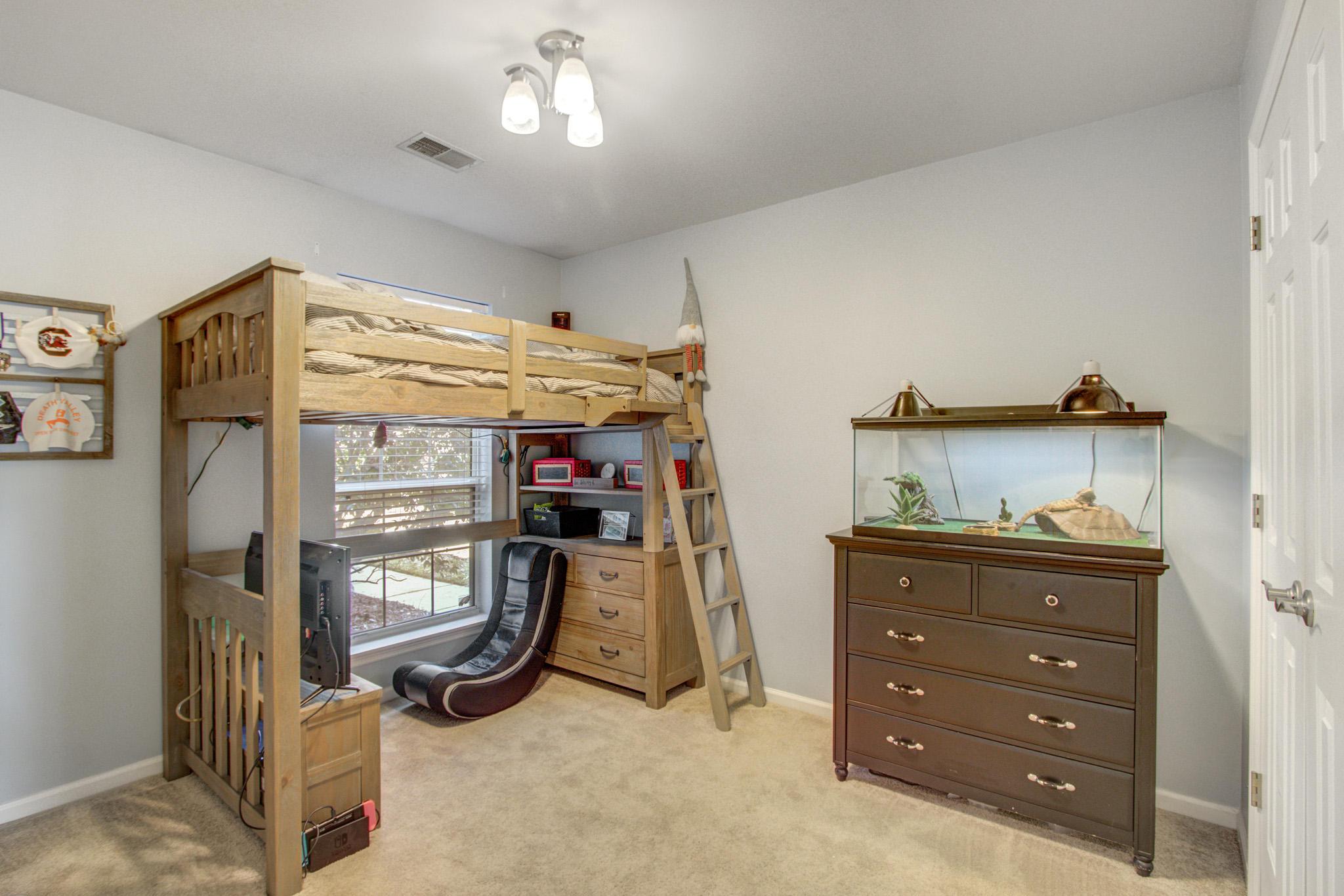 Dunes West Homes For Sale - 1425 Water Oak Cut, Mount Pleasant, SC - 1