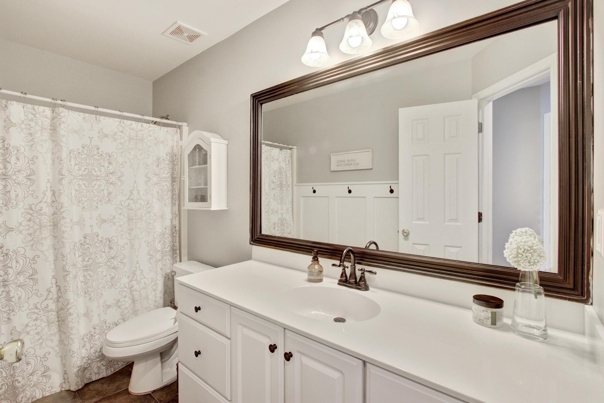 Dunes West Homes For Sale - 1425 Water Oak Cut, Mount Pleasant, SC - 2