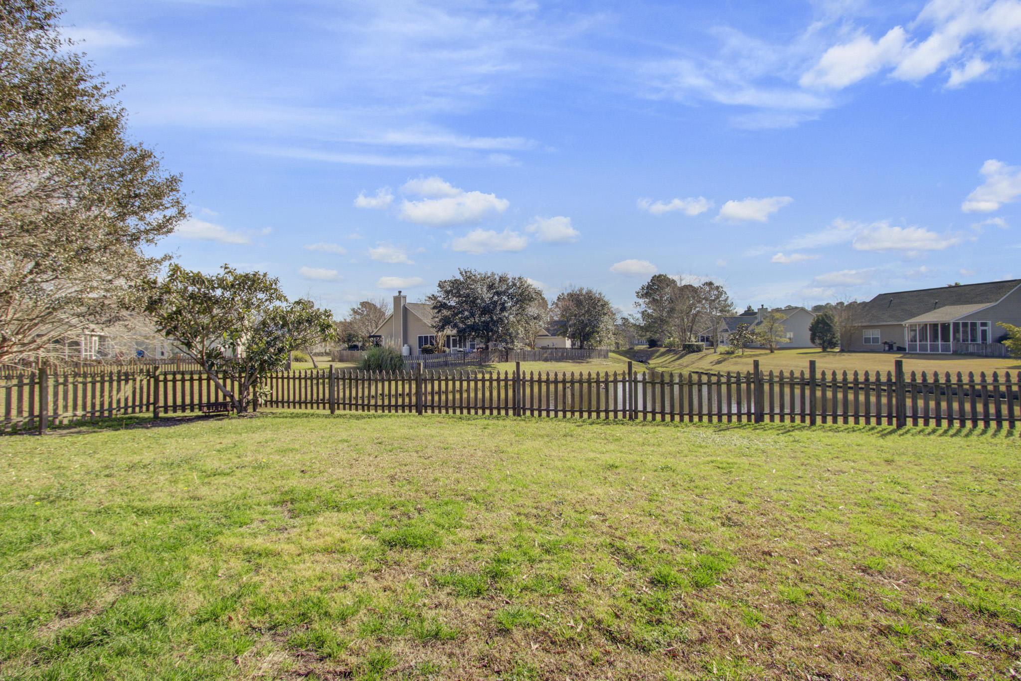 Dunes West Homes For Sale - 1425 Water Oak Cut, Mount Pleasant, SC - 4