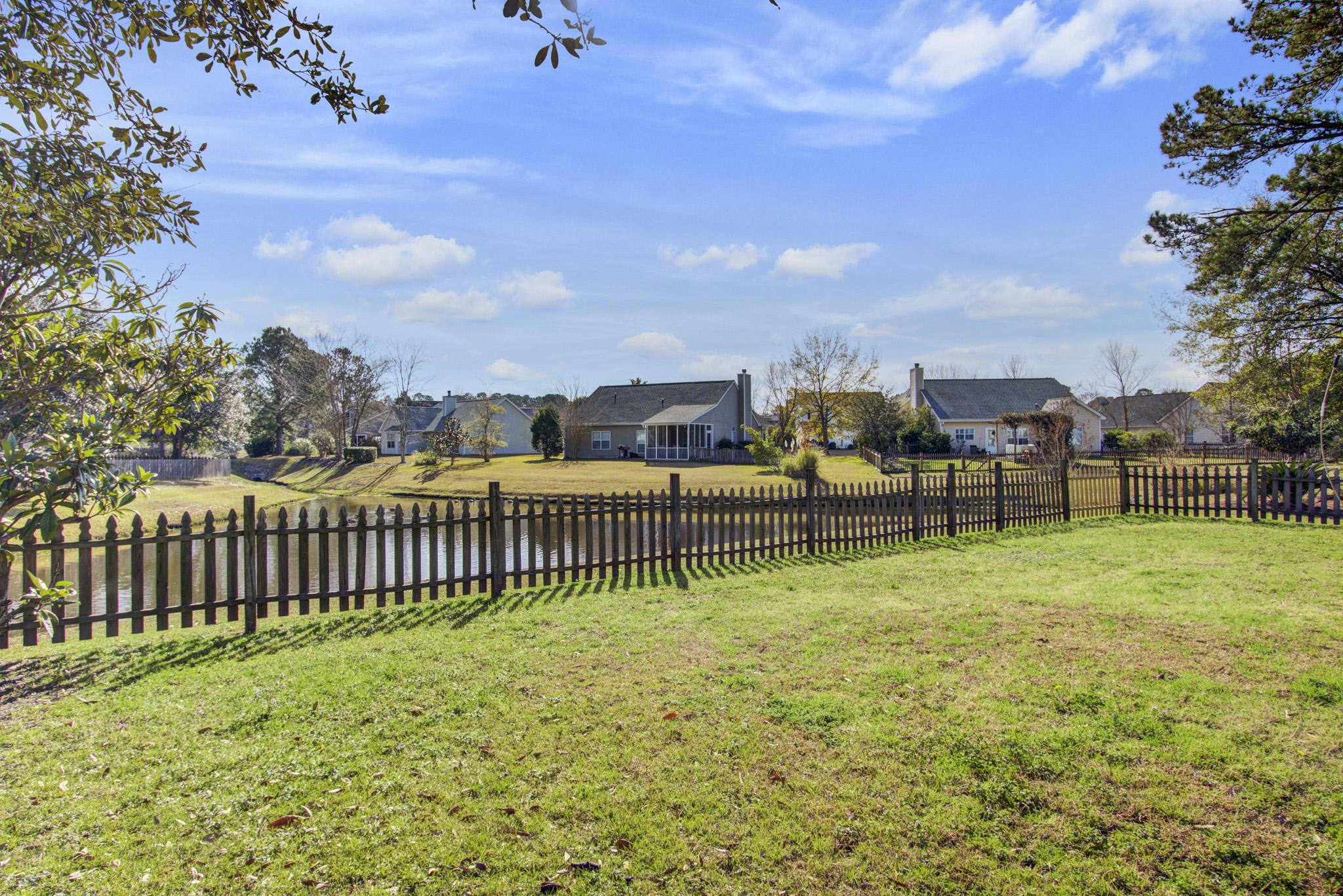 Dunes West Homes For Sale - 1425 Water Oak Cut, Mount Pleasant, SC - 5