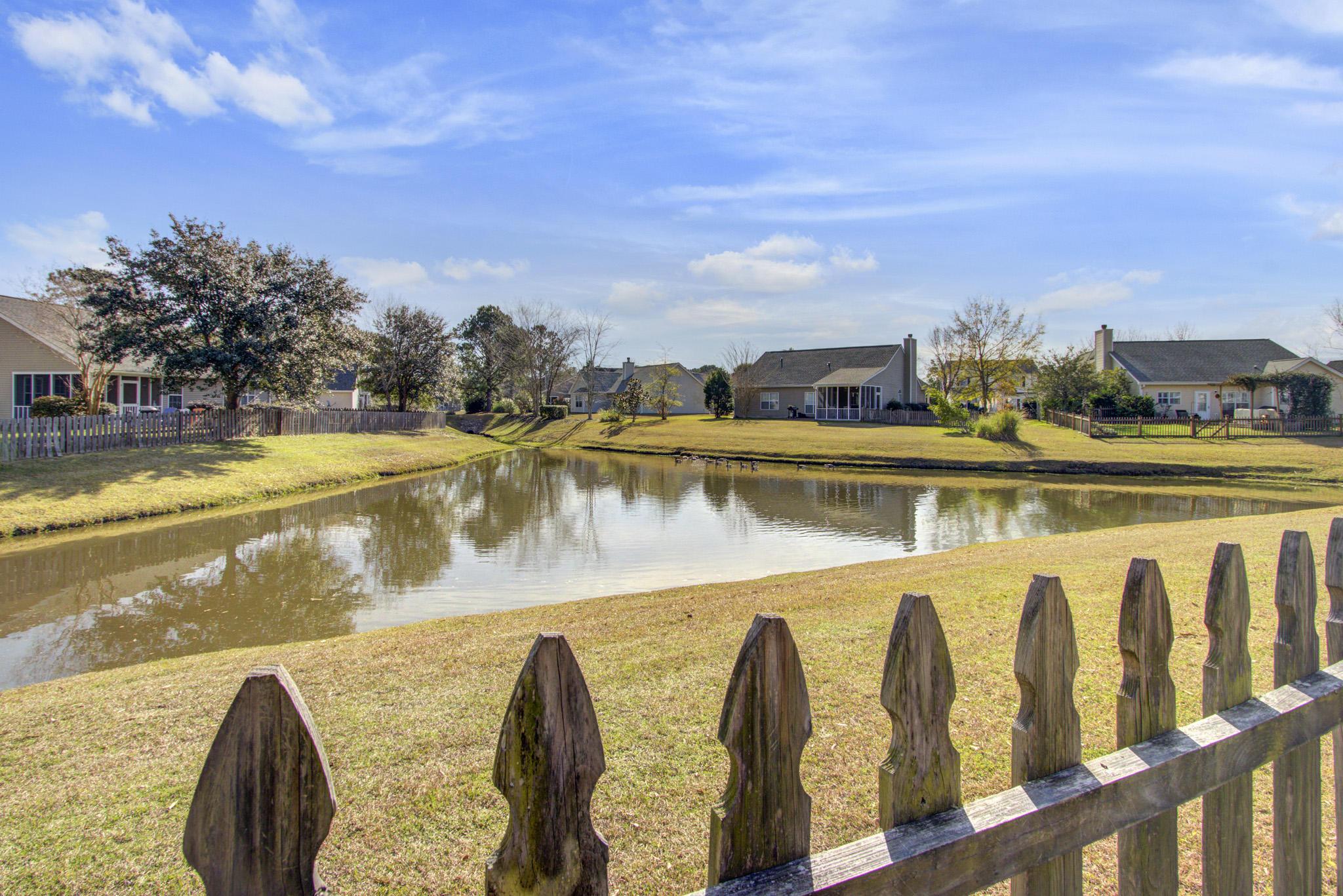 Dunes West Homes For Sale - 1425 Water Oak Cut, Mount Pleasant, SC - 6