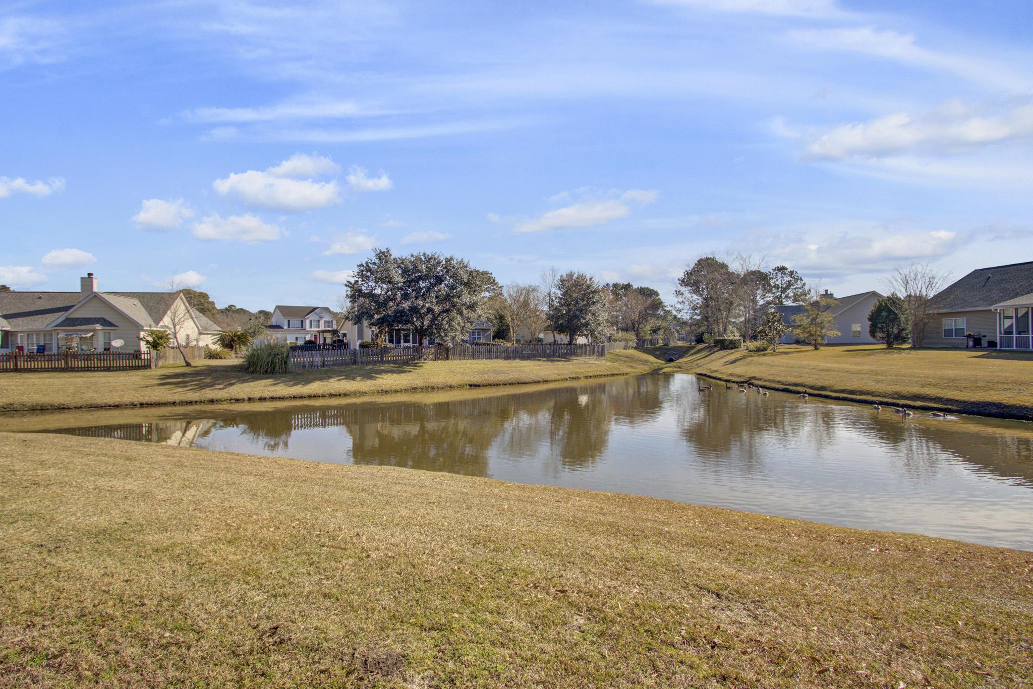 Dunes West Homes For Sale - 1425 Water Oak Cut, Mount Pleasant, SC - 7