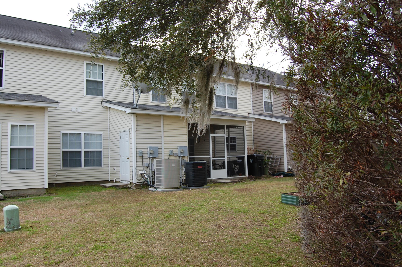 152 Black River Drive Summerville, Sc 29485