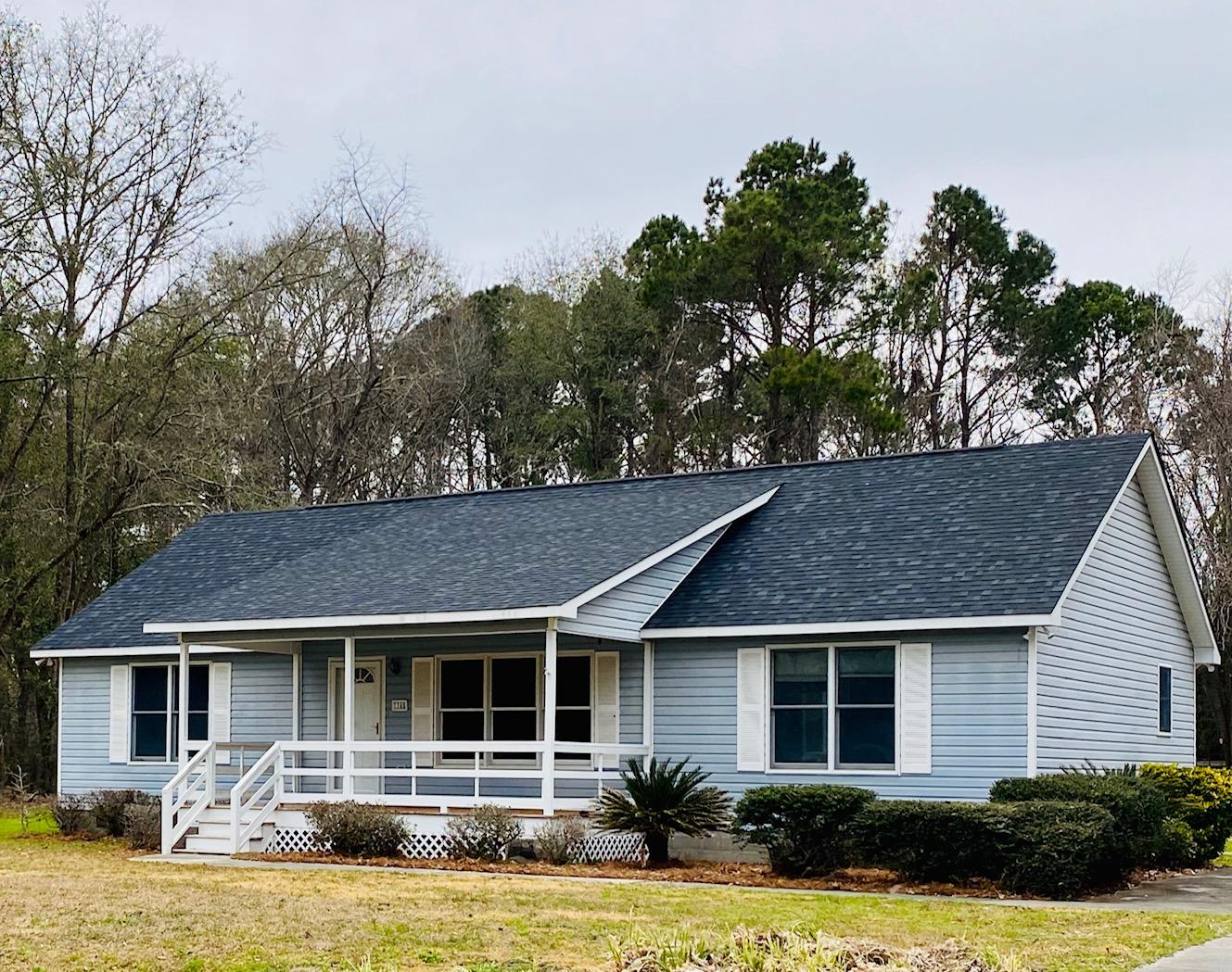 7348 Commodore Road Hollywood, SC 29449