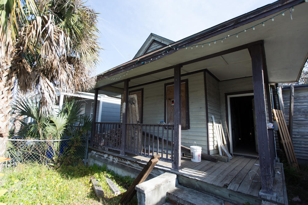 4 Dingle Street Charleston, SC 29403