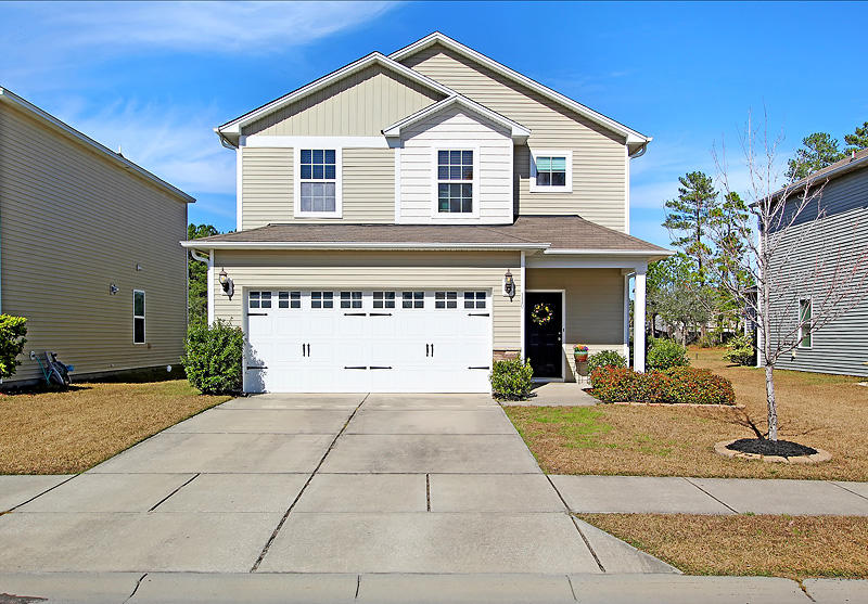 110 Brookhaven Road Summerville, Sc 29486