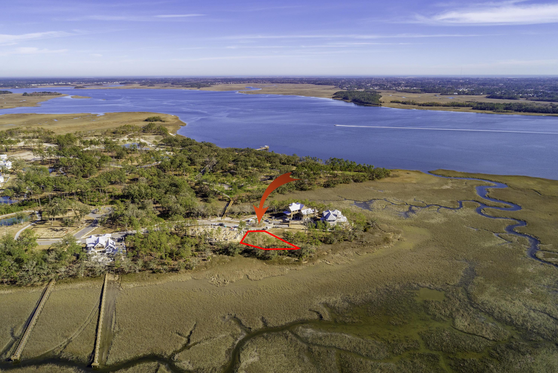 113 Captains Island Drive Charleston, SC 29492