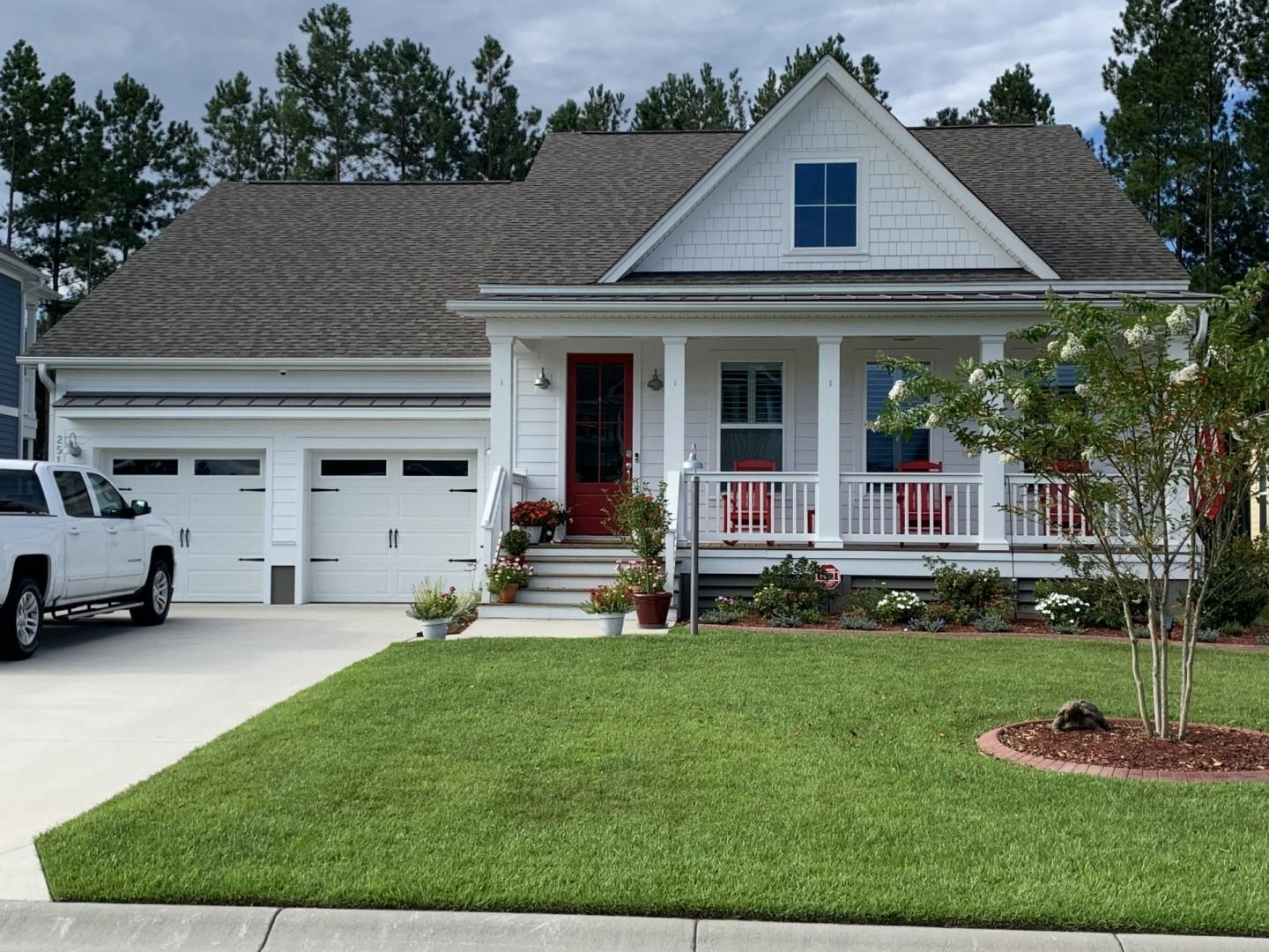 251 Calm Water Way Summerville, SC 29486
