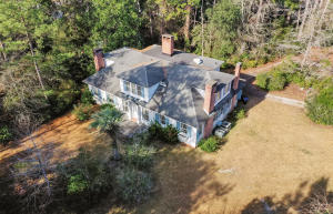 Property for sale at 1300 Main Street, Summerville,  South Carolina 29483