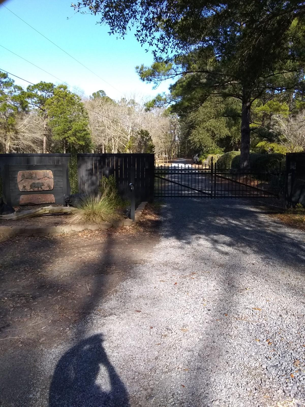 5606 Highway Hollywood, SC 29449