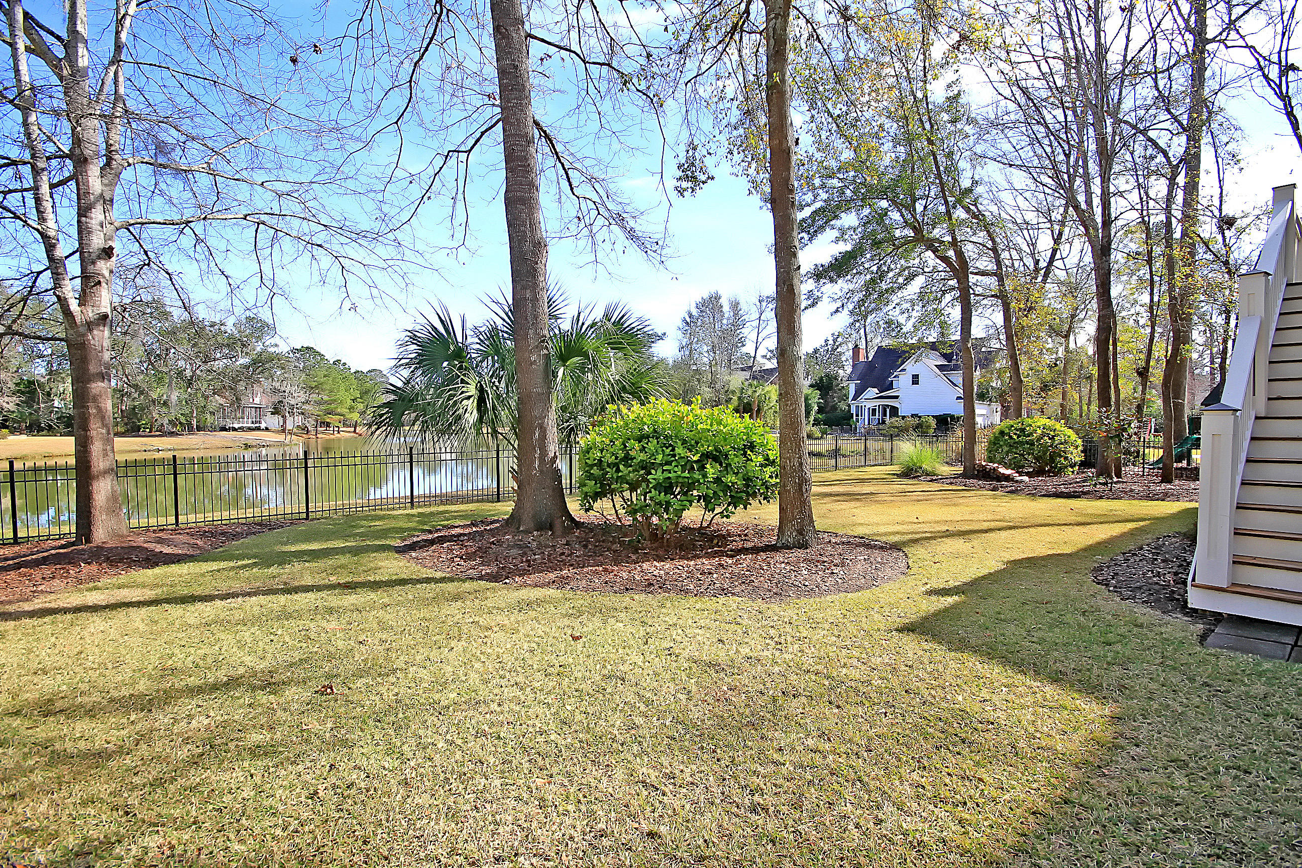 3467 Henrietta Hartford Road Mount Pleasant, SC 29466