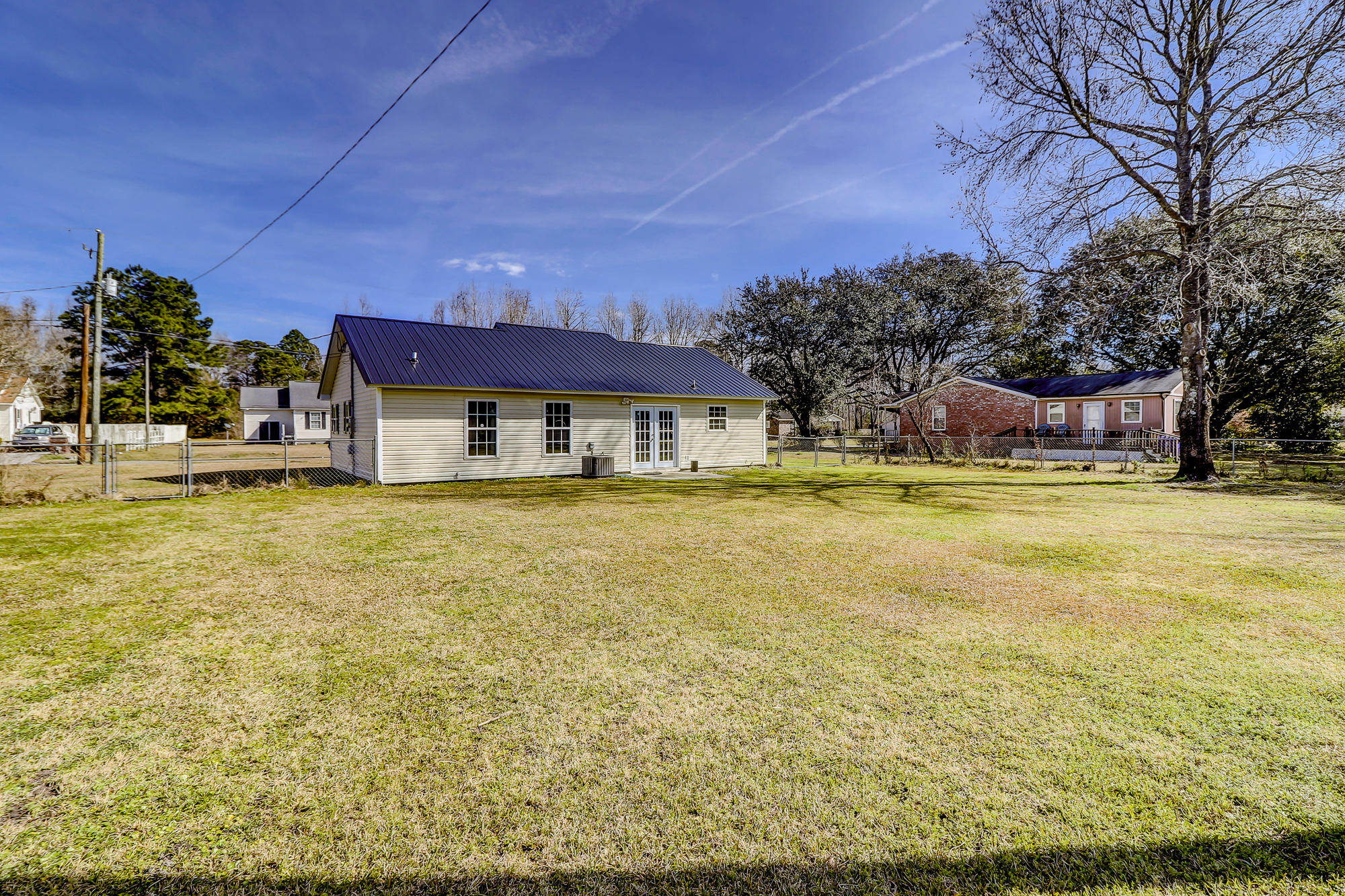 5075 Raven Road Hollywood, SC 29449