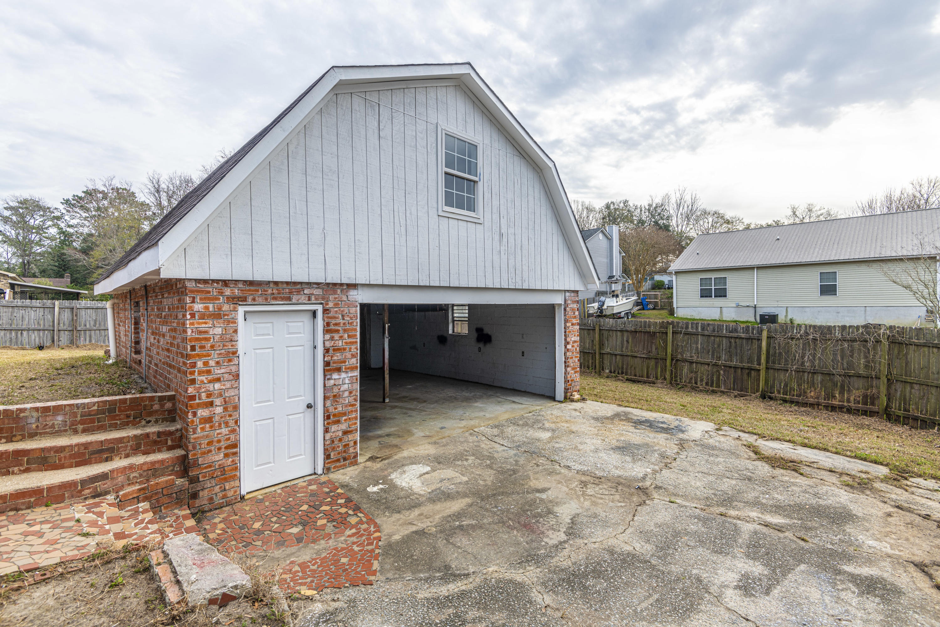 125 Clay Street Goose Creek, SC 29445