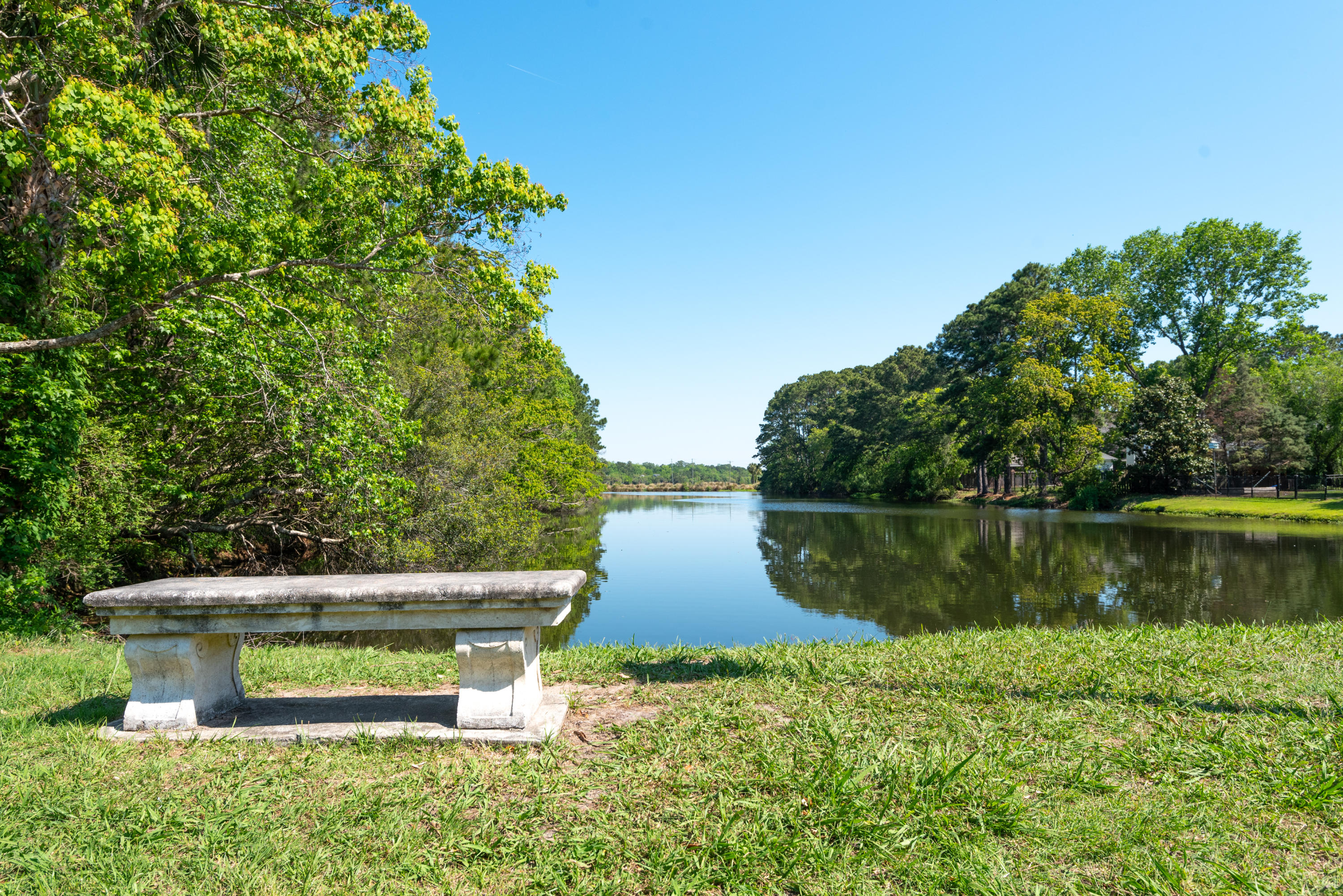 Snee Farm Homes For Sale - 1183 Welcome Drive, Mount Pleasant, SC - 20