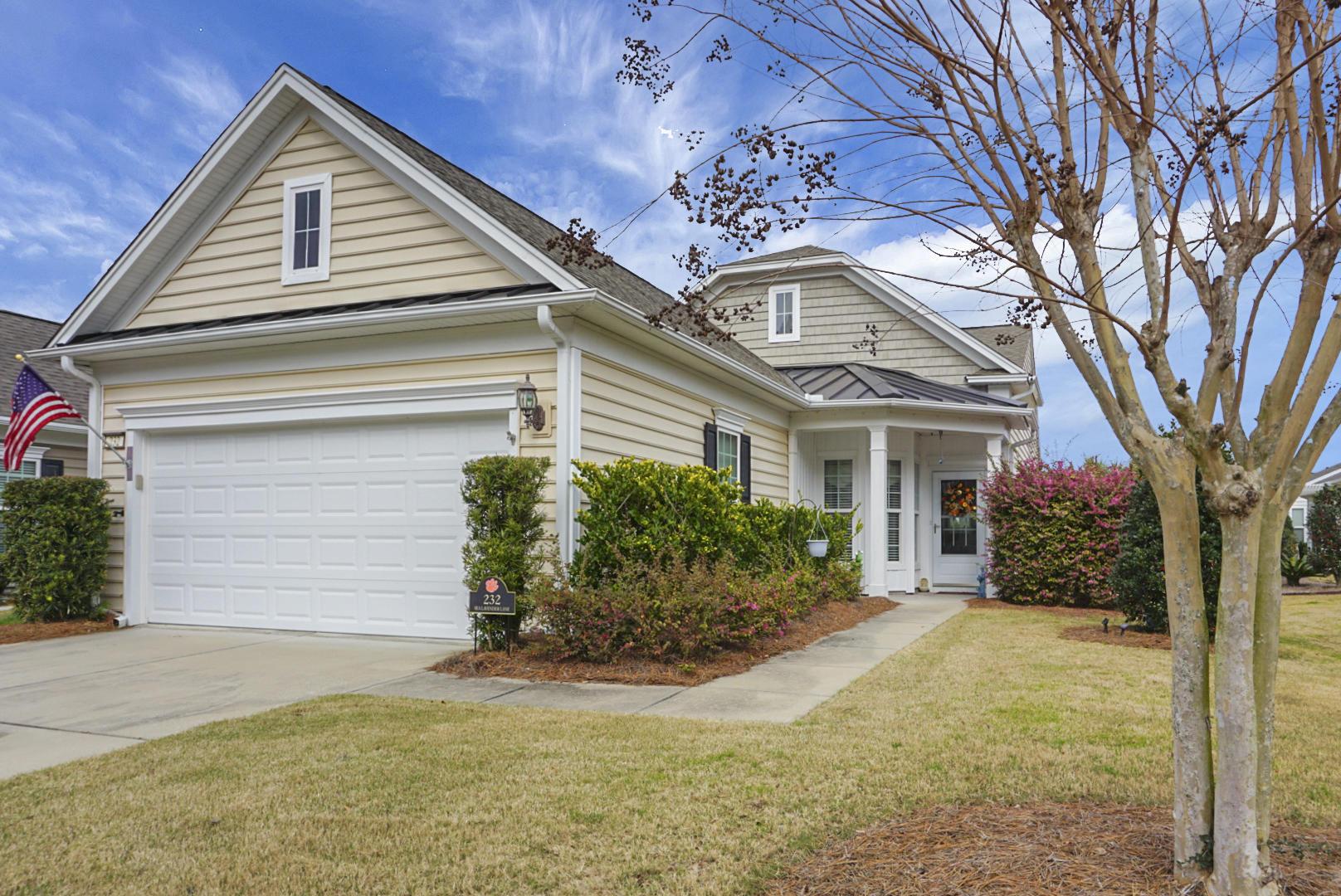 232 Sea Lavender Lane Summerville, SC 29486