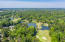 1185 Welcome Drive, Mount Pleasant, SC 29464